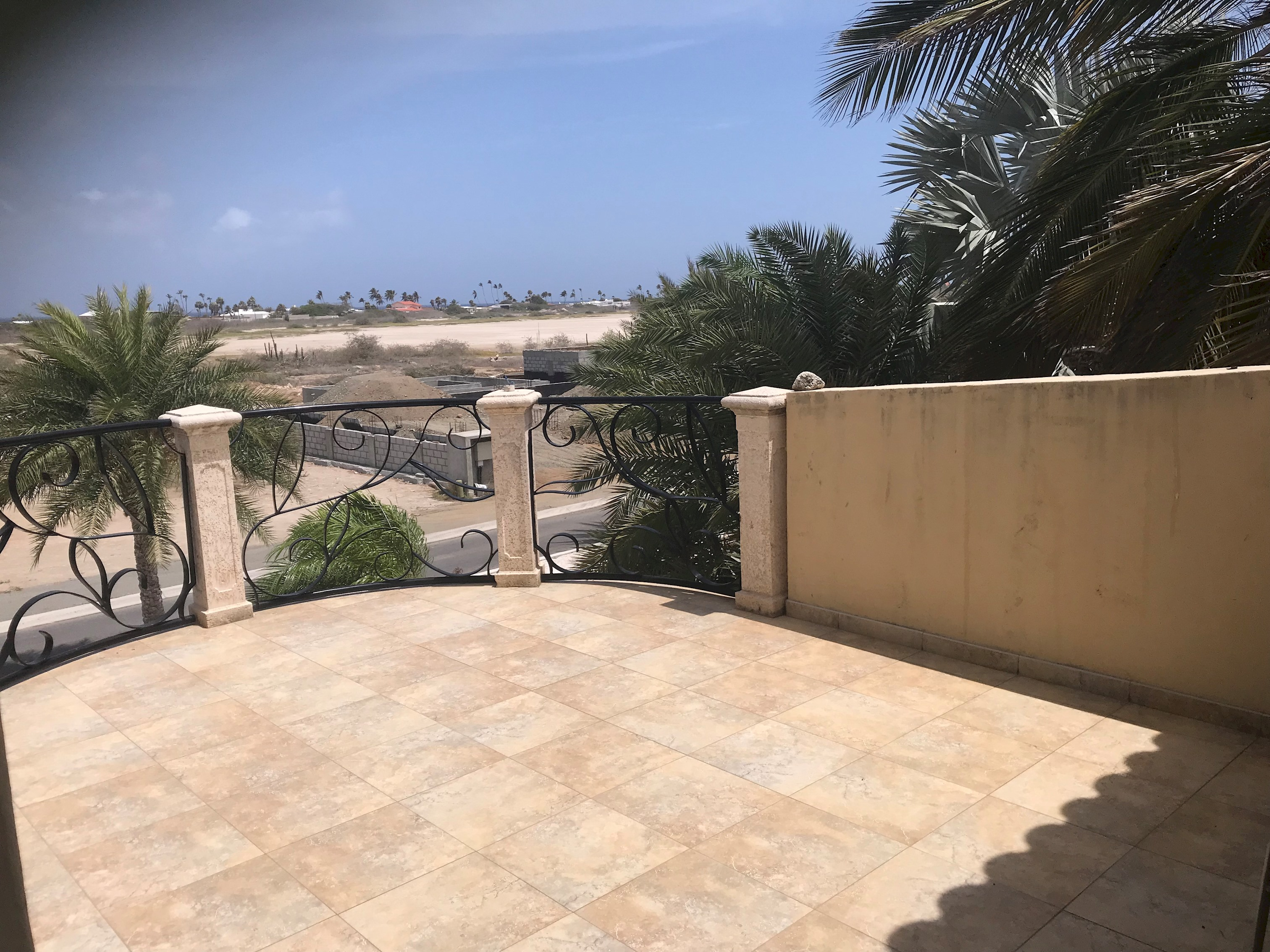 Apartment Opal Villa close to the Ritz Carlton and Palm Beach photo 23252120