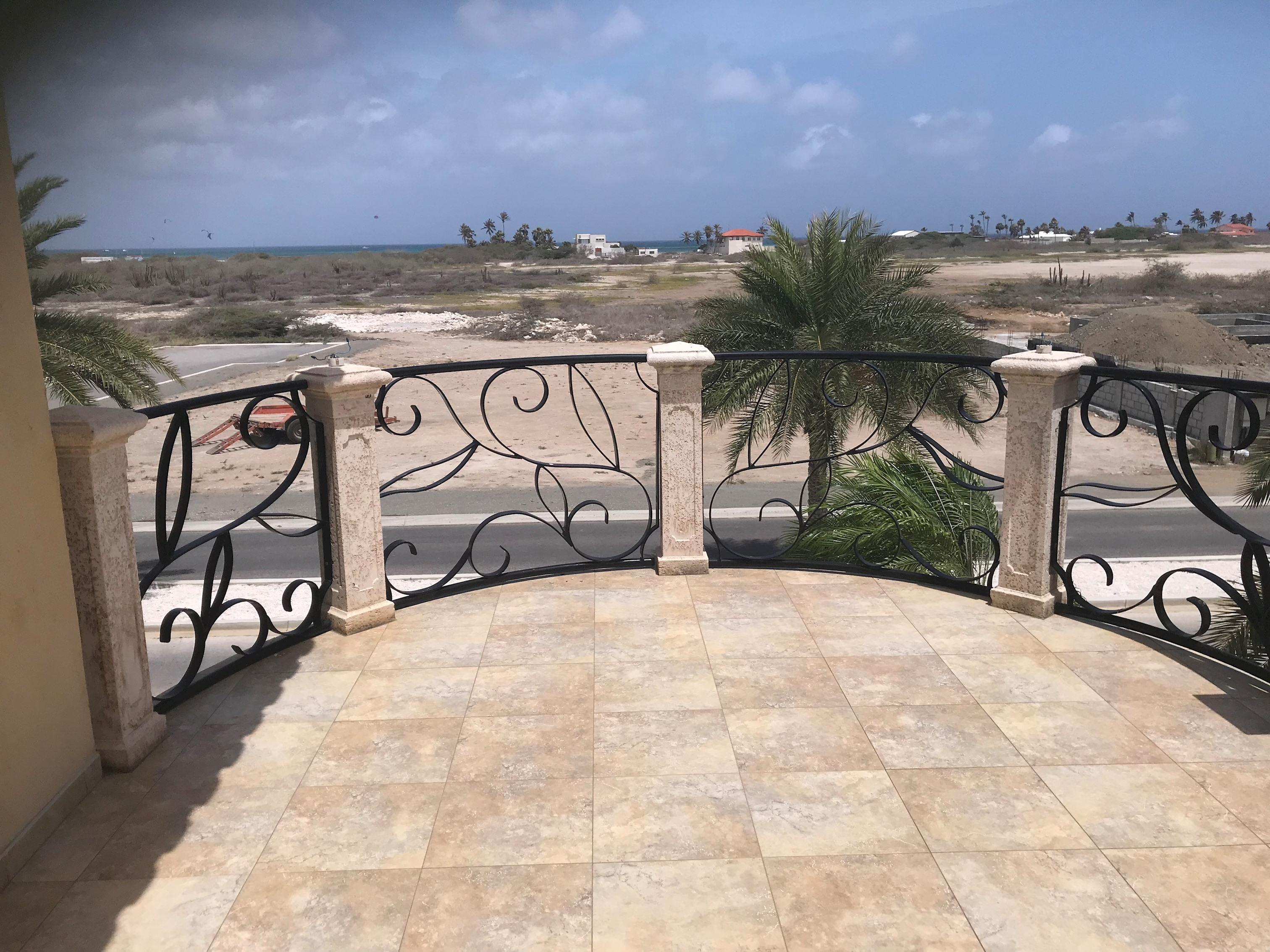 Apartment Opal Villa close to the Ritz Carlton and Palm Beach photo 23252121