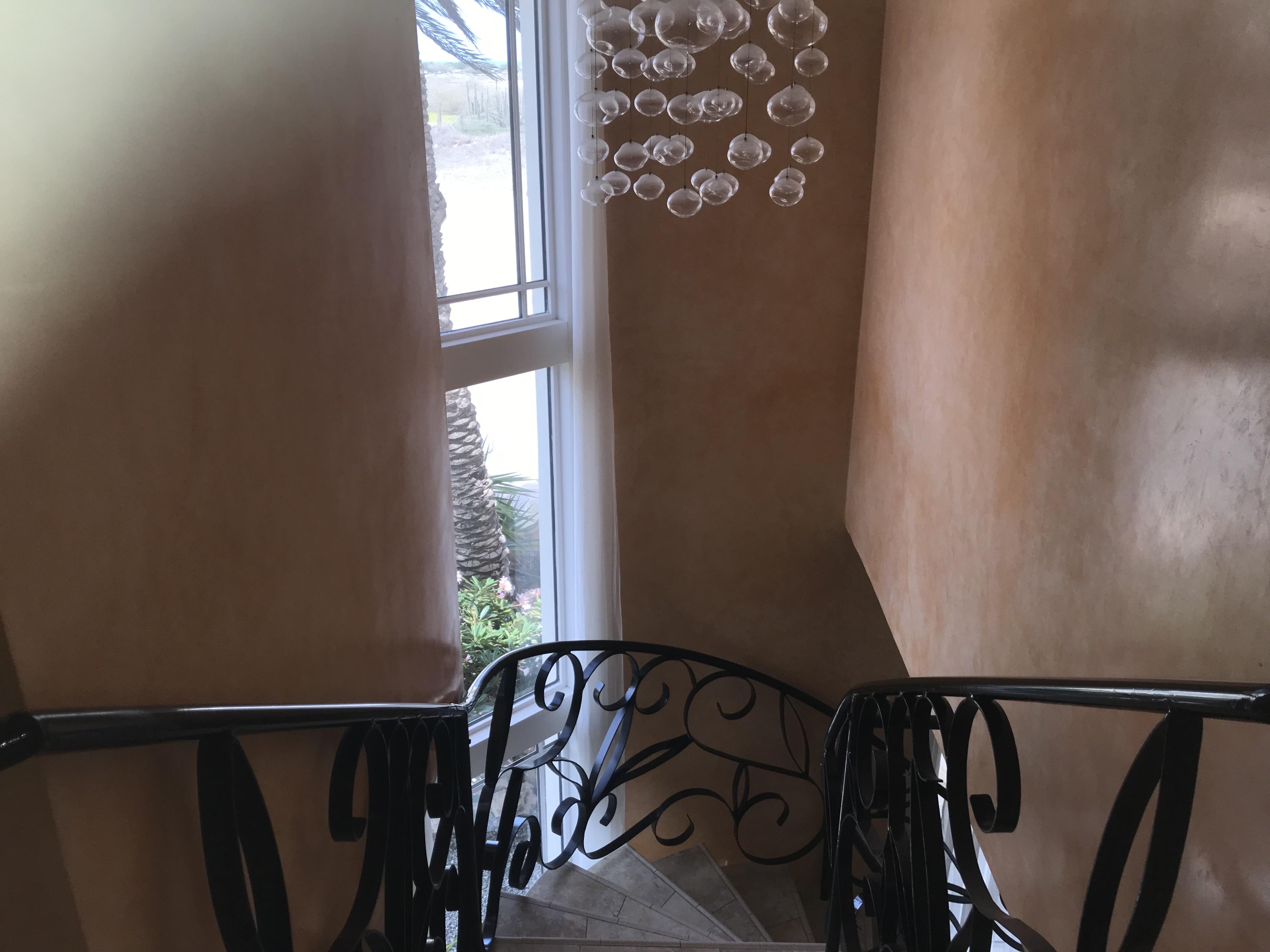 Apartment Opal Villa close to the Ritz Carlton and Palm Beach photo 23252123