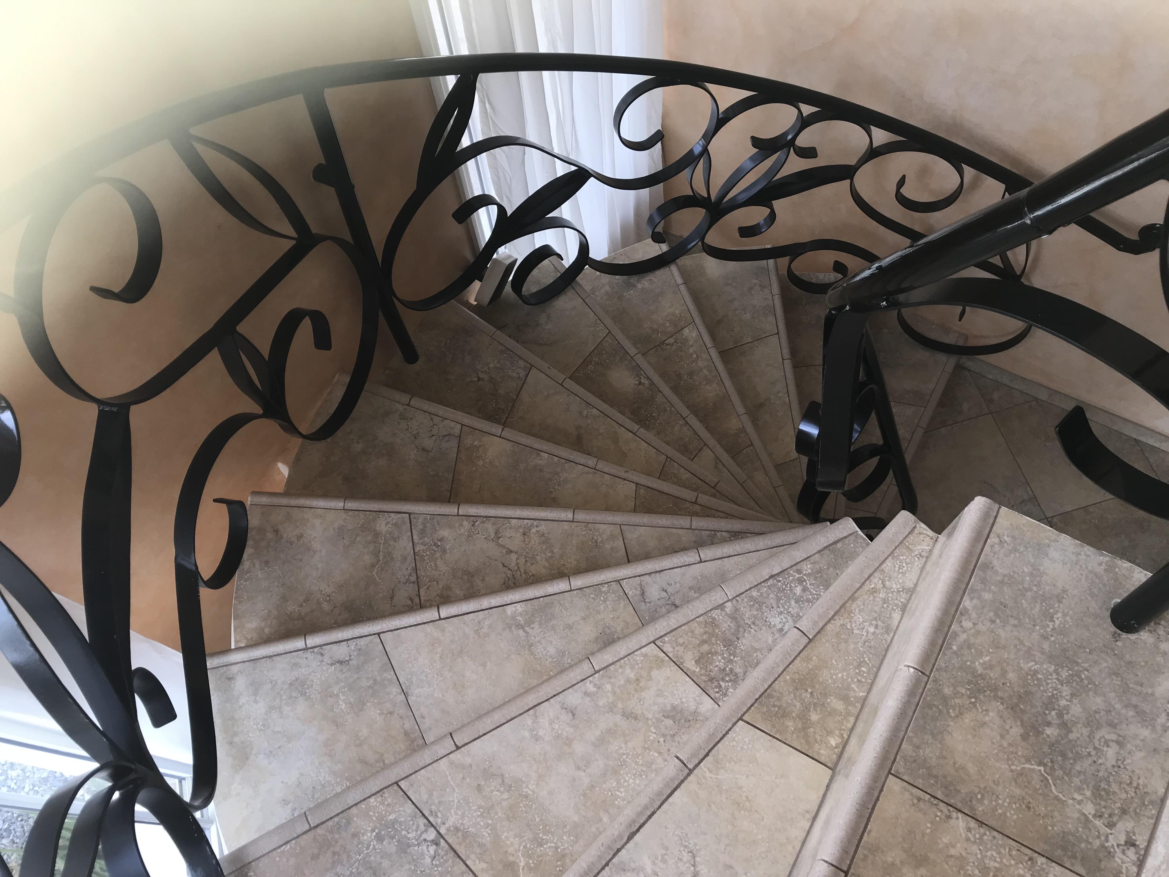 Apartment Opal Villa close to the Ritz Carlton and Palm Beach photo 23252125