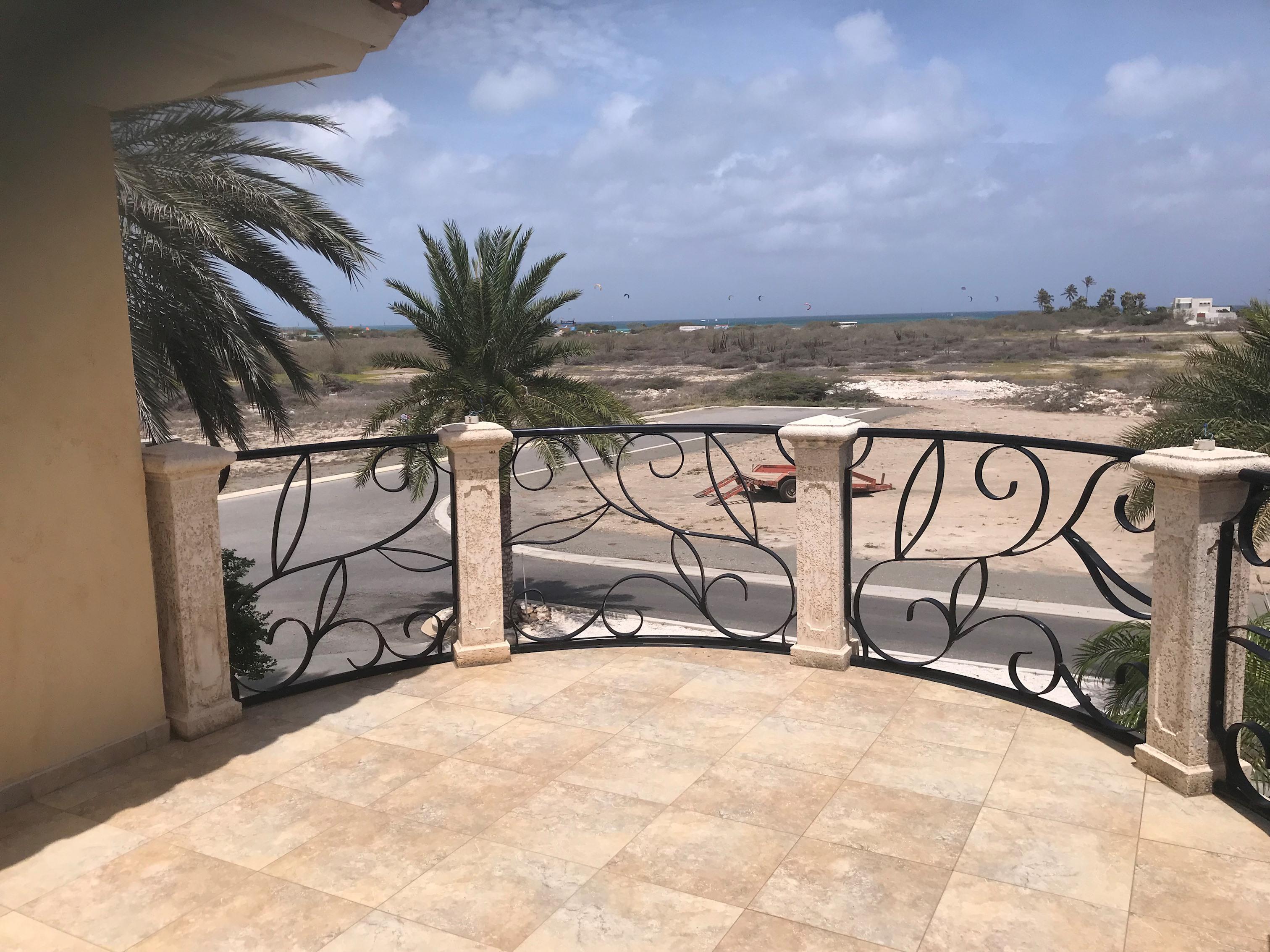 Apartment Opal Villa close to the Ritz Carlton and Palm Beach photo 23252126