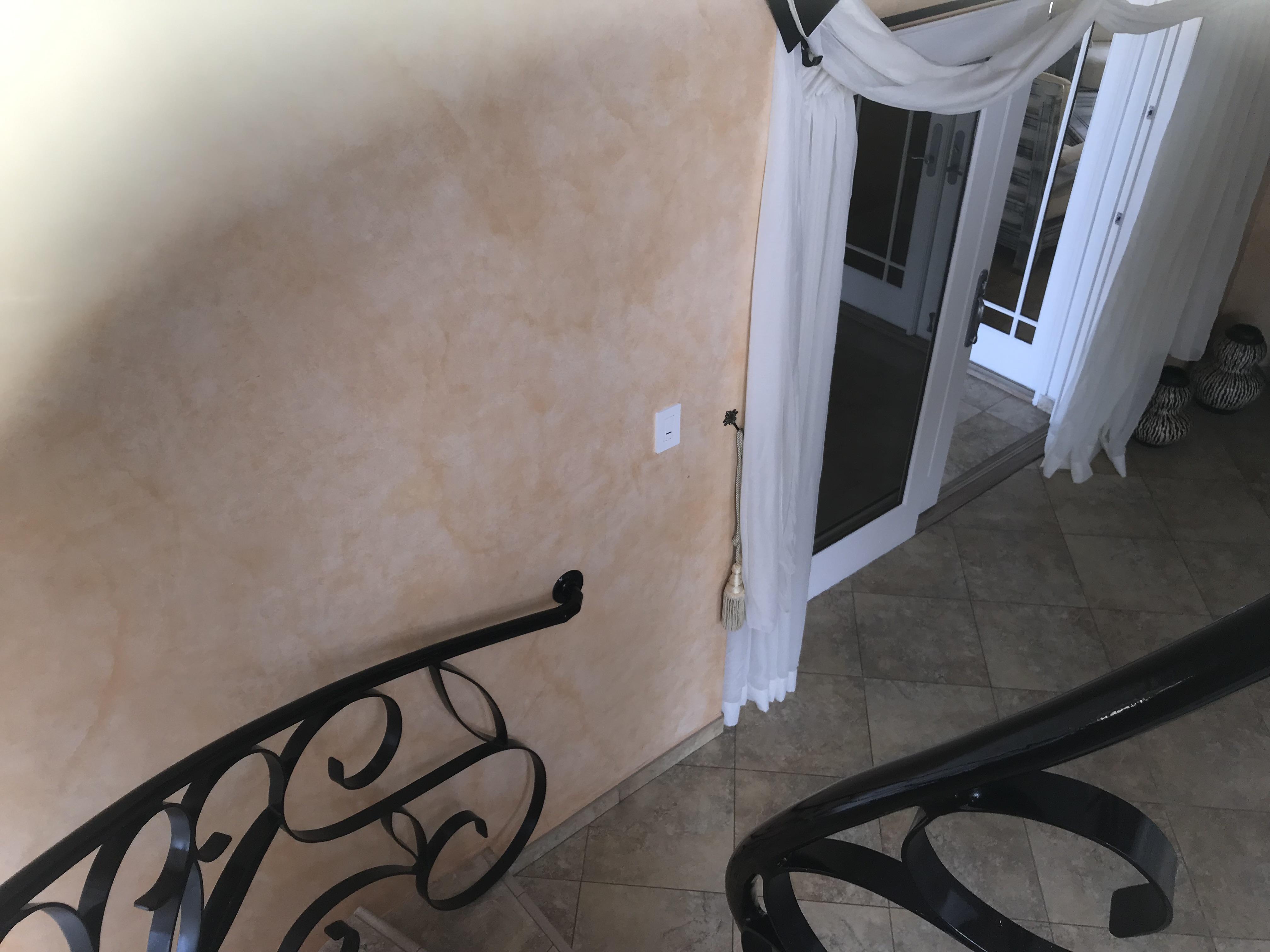 Apartment Opal Villa close to the Ritz Carlton and Palm Beach photo 23252127