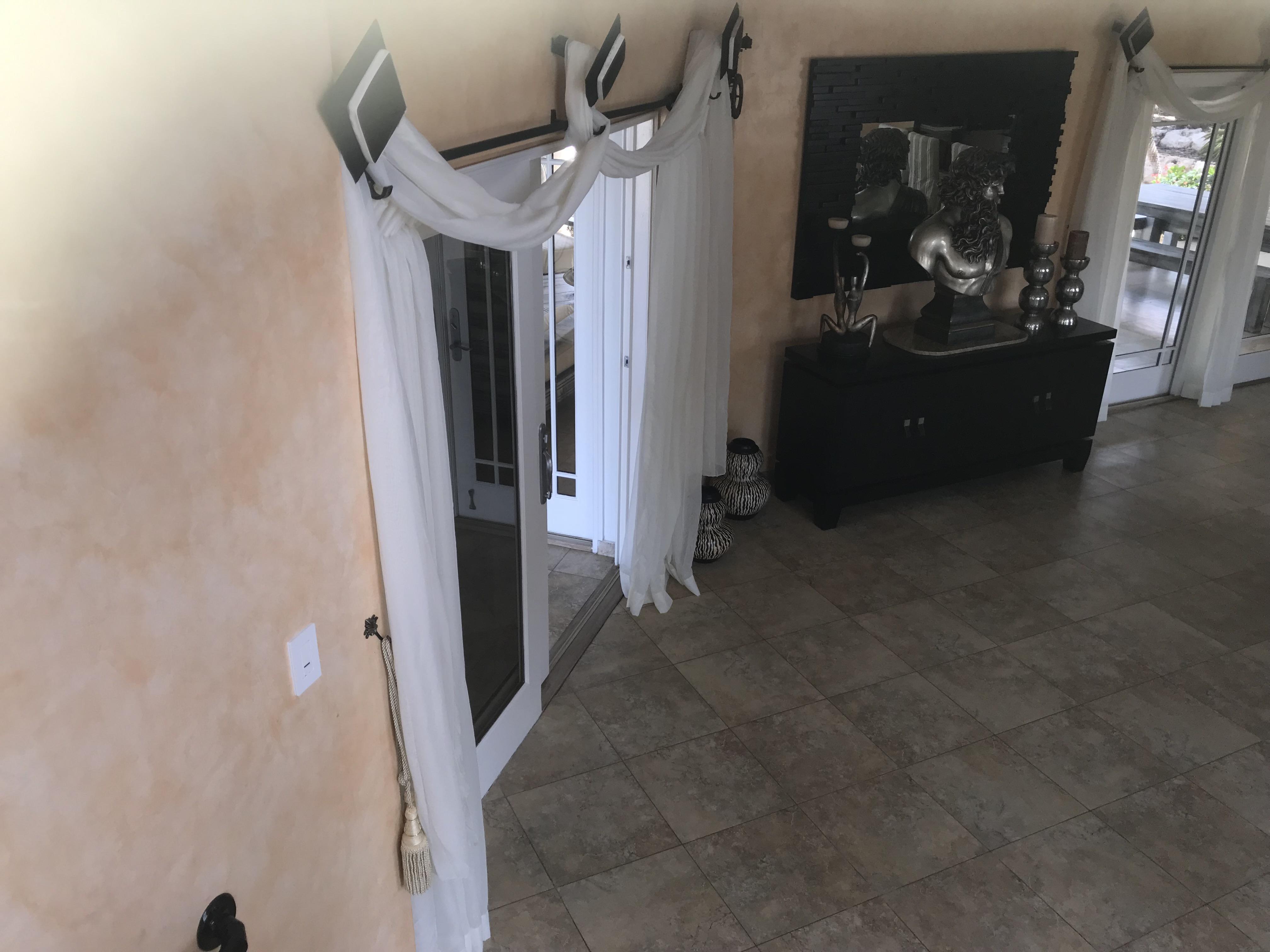 Apartment Opal Villa close to the Ritz Carlton and Palm Beach photo 23252128