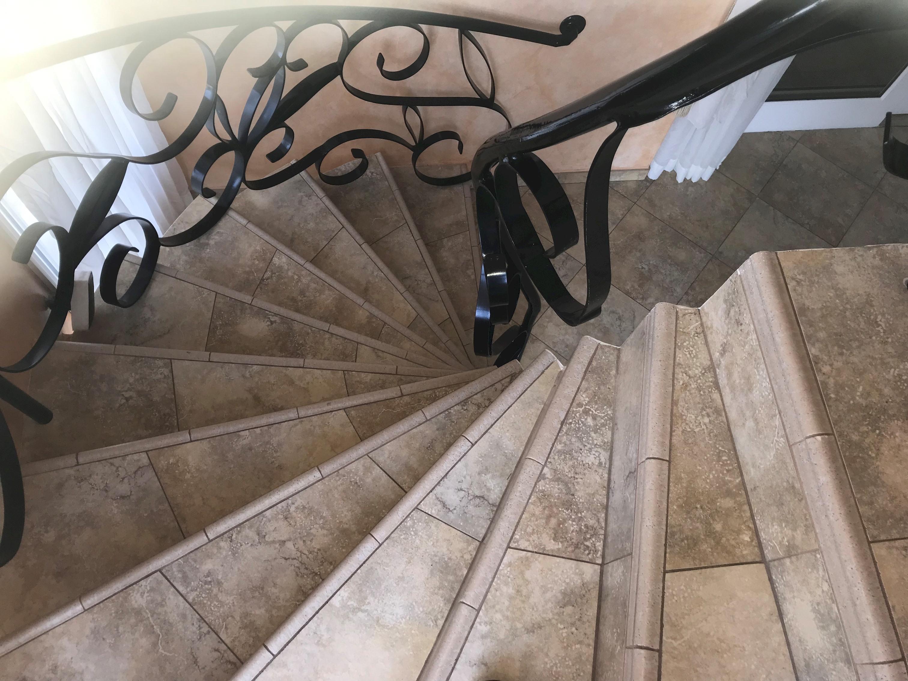 Apartment Opal Villa close to the Ritz Carlton and Palm Beach photo 23252130