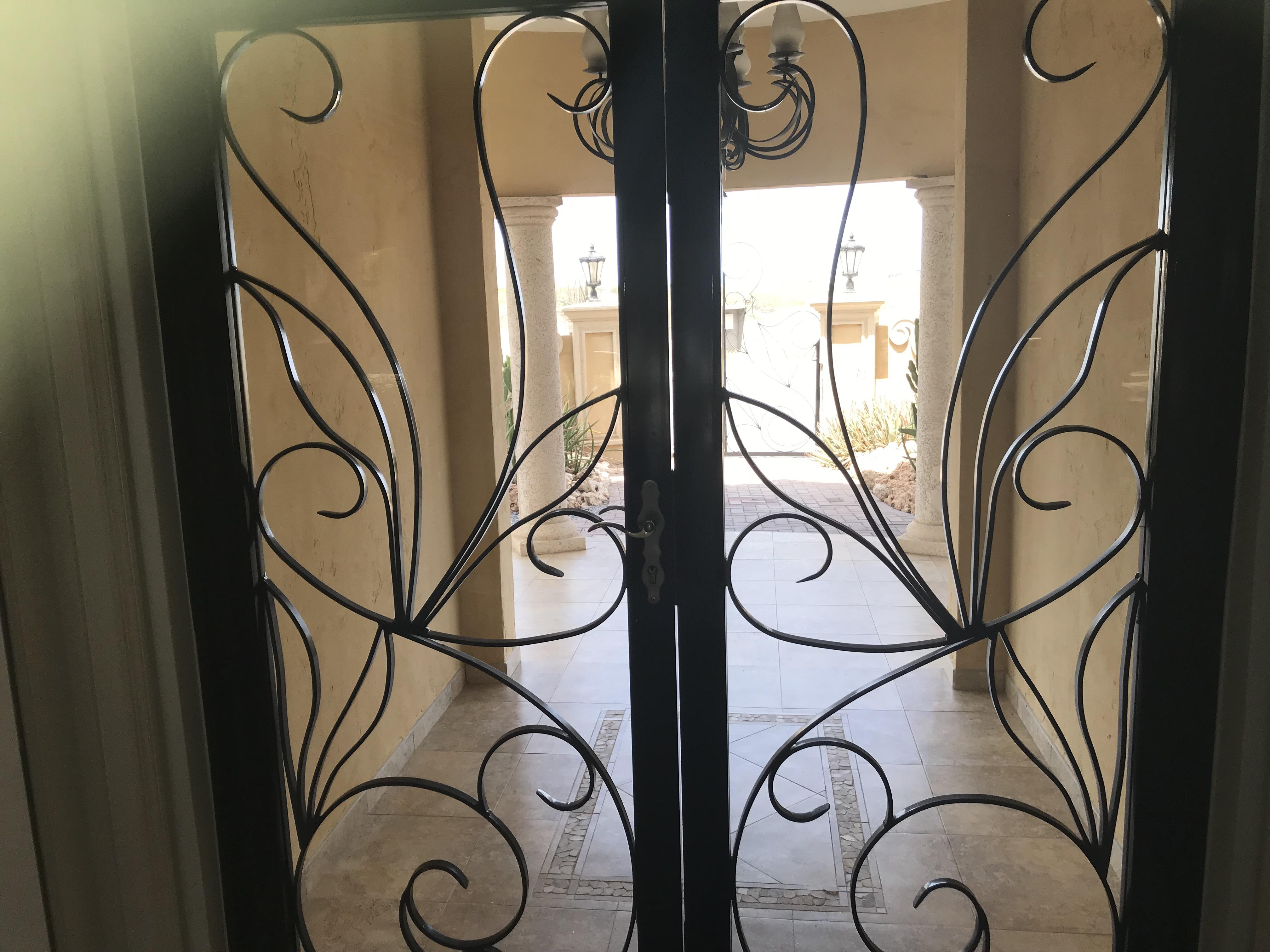 Apartment Opal Villa close to the Ritz Carlton and Palm Beach photo 23252132