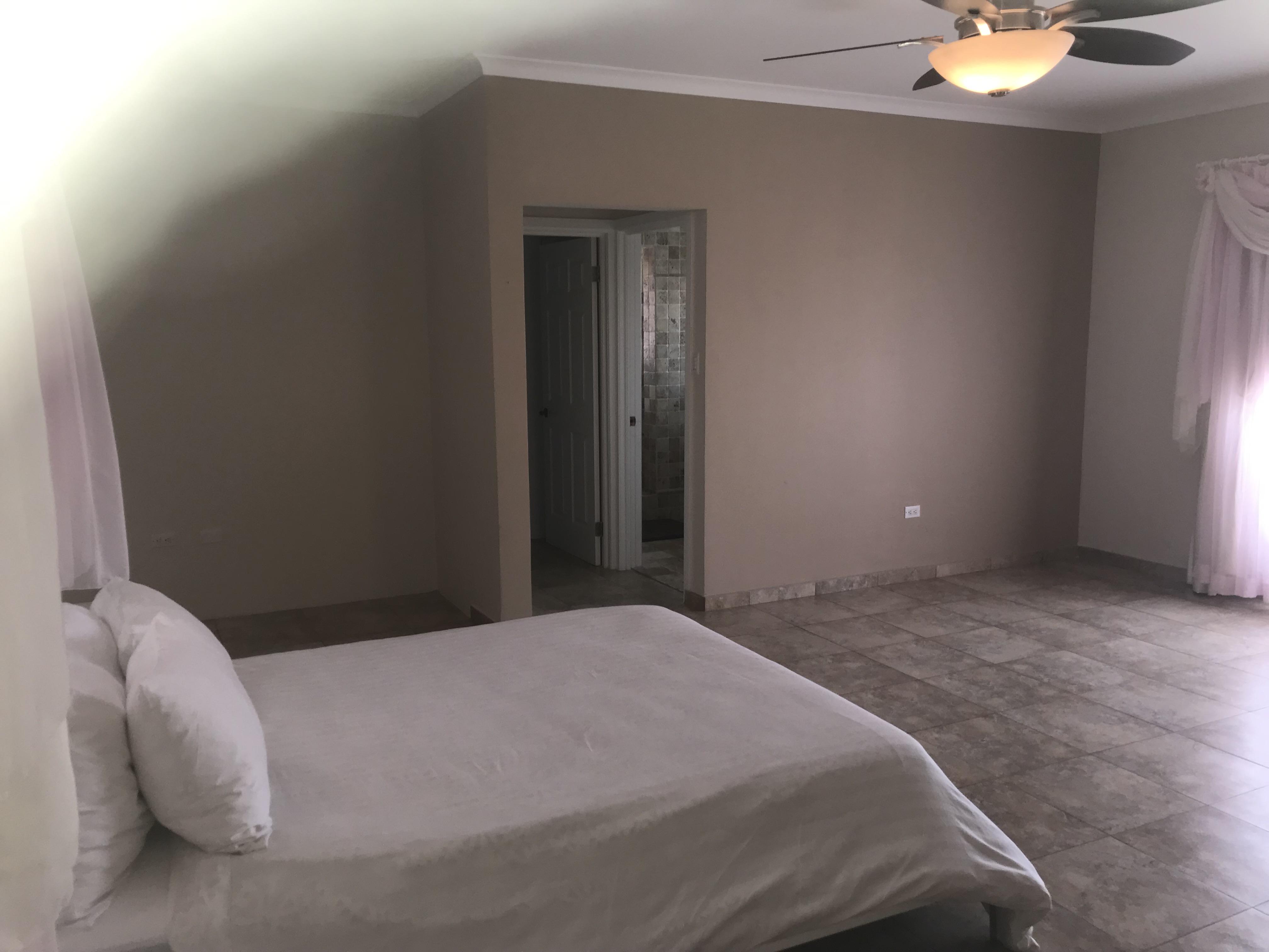 Apartment Opal Villa close to the Ritz Carlton and Palm Beach photo 23252135