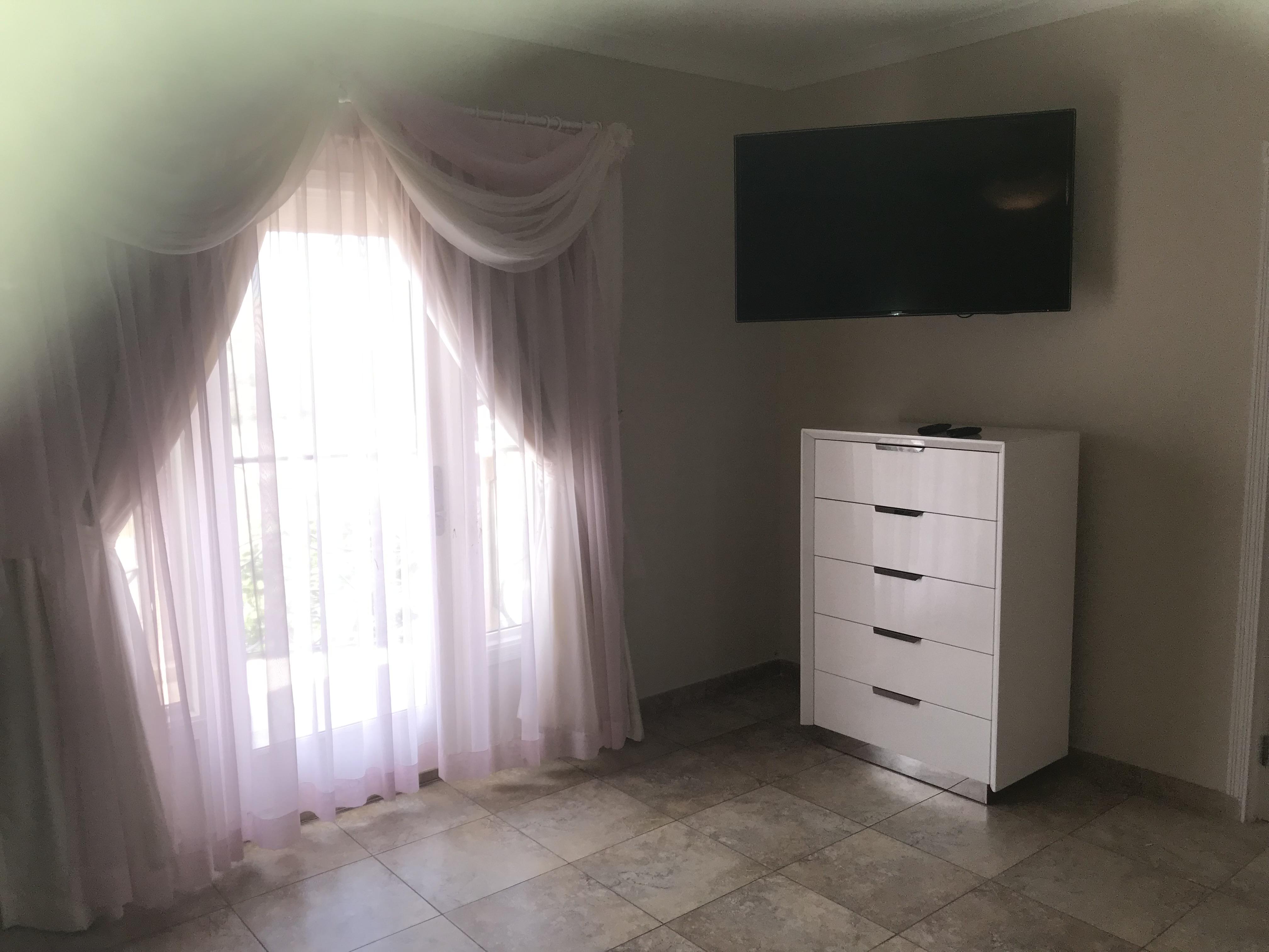 Apartment Opal Villa close to the Ritz Carlton and Palm Beach photo 23252136