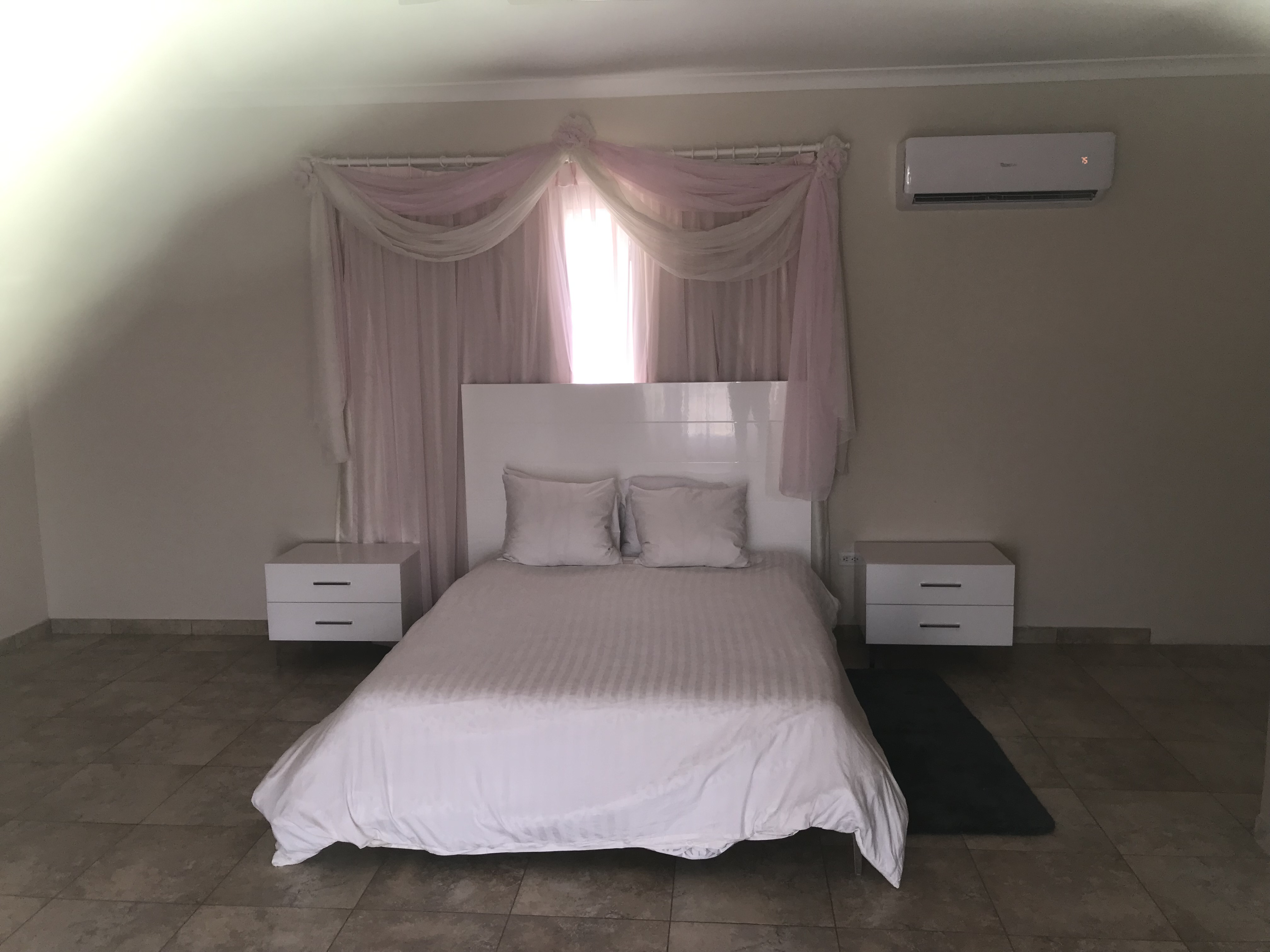 Apartment Opal Villa close to the Ritz Carlton and Palm Beach photo 23252138
