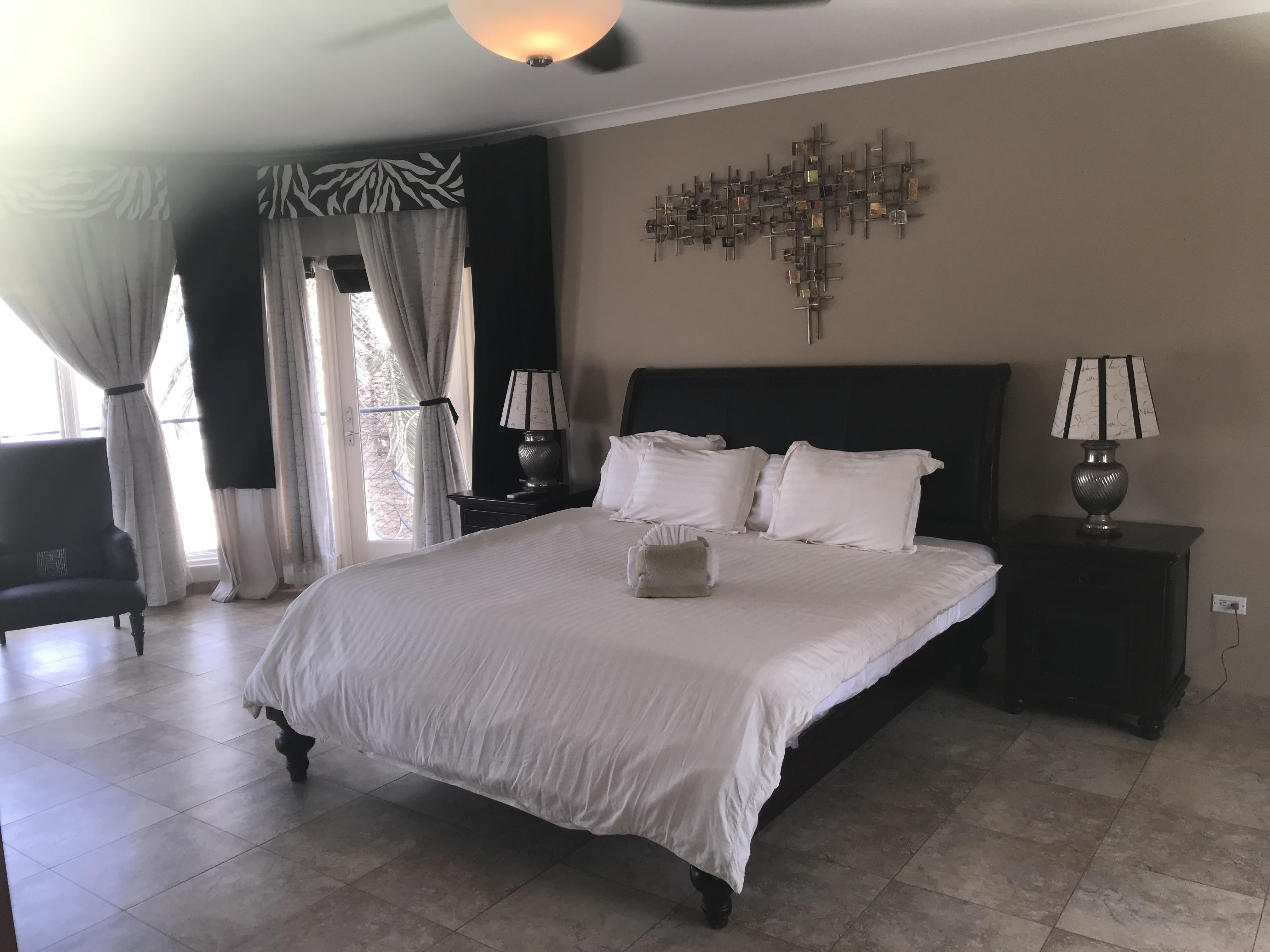 Apartment Opal Villa close to the Ritz Carlton and Palm Beach photo 23252143