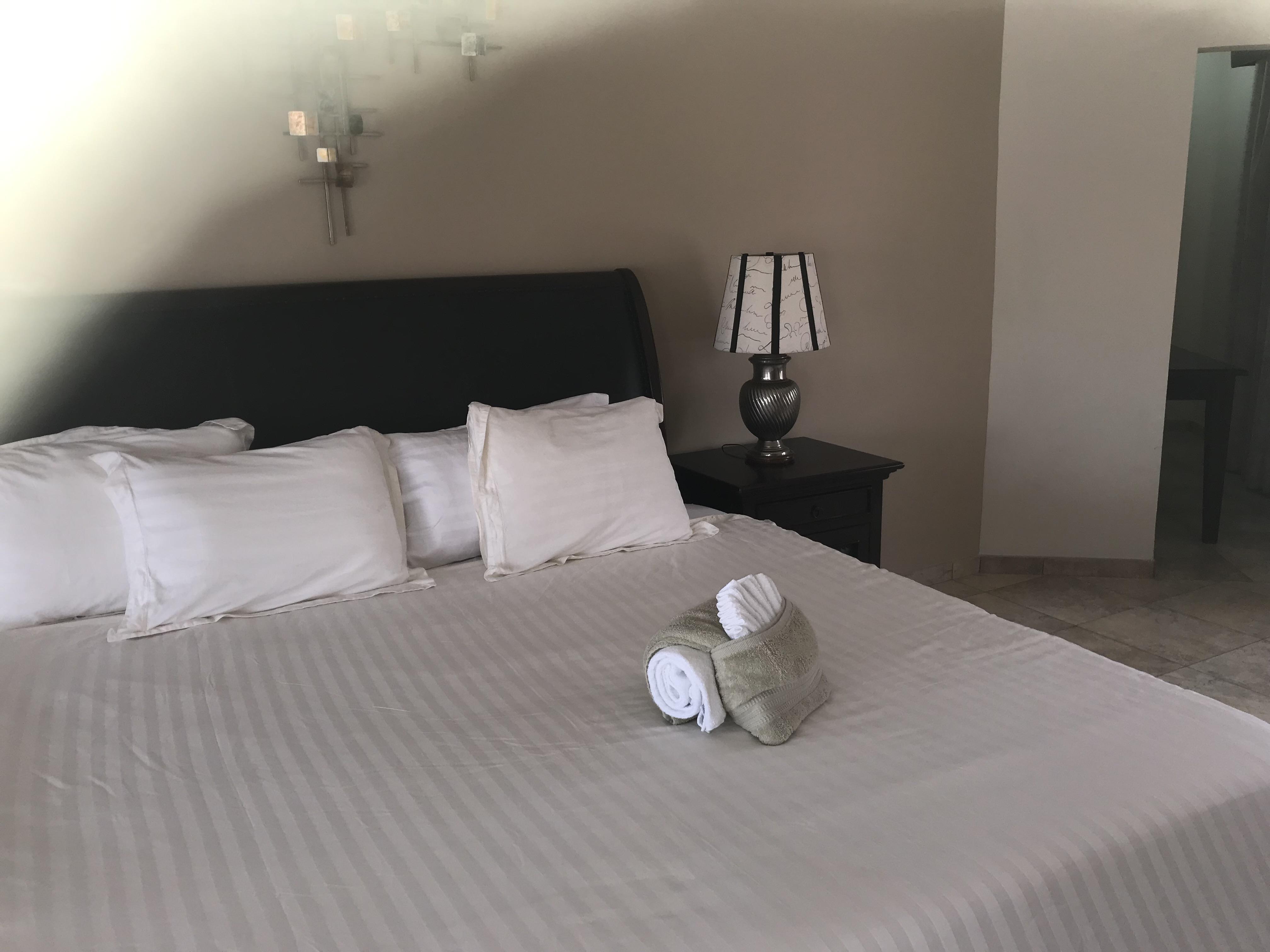 Apartment Opal Villa close to the Ritz Carlton and Palm Beach photo 23252144