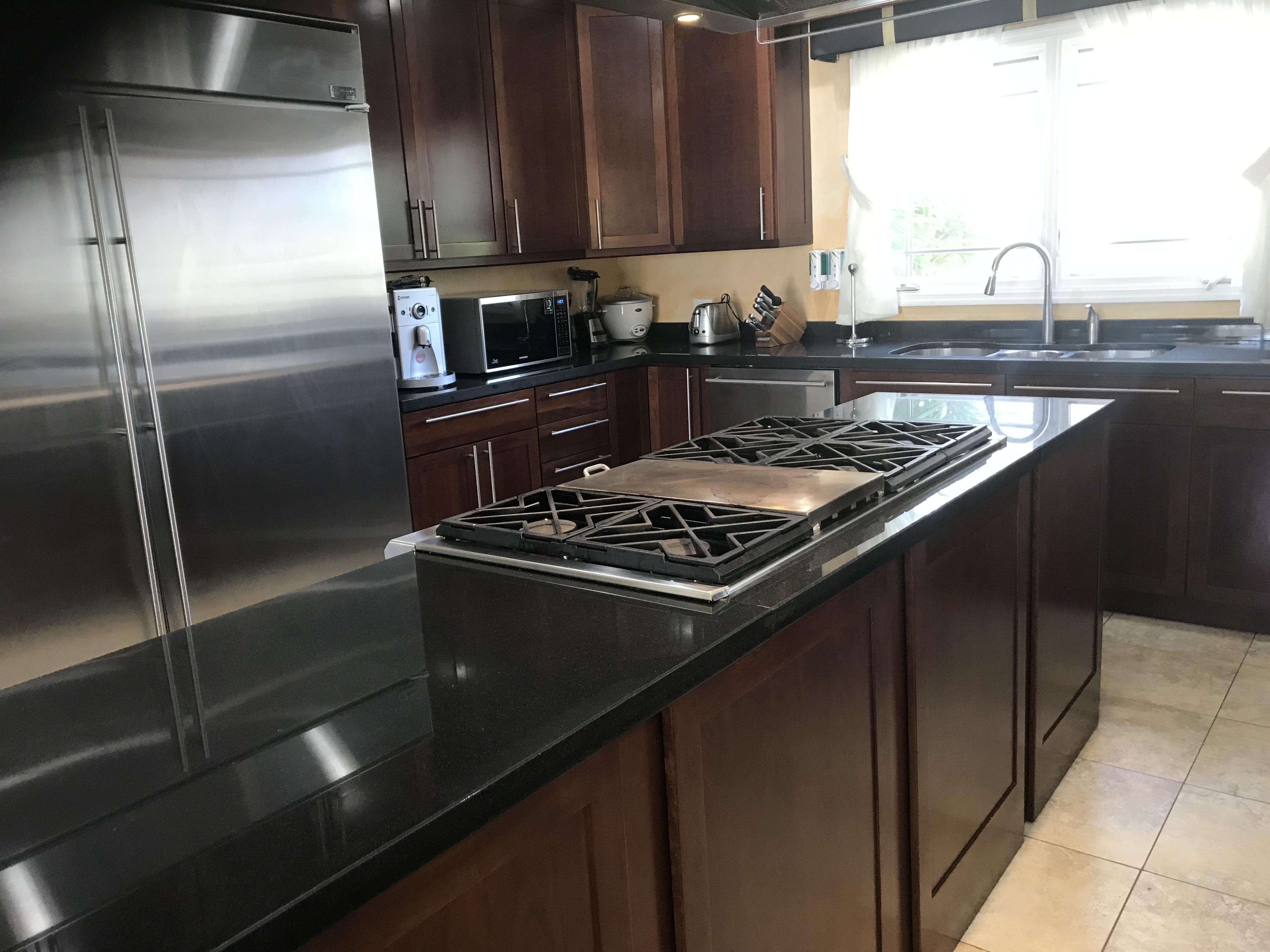 Apartment Opal Villa close to the Ritz Carlton and Palm Beach photo 23252153