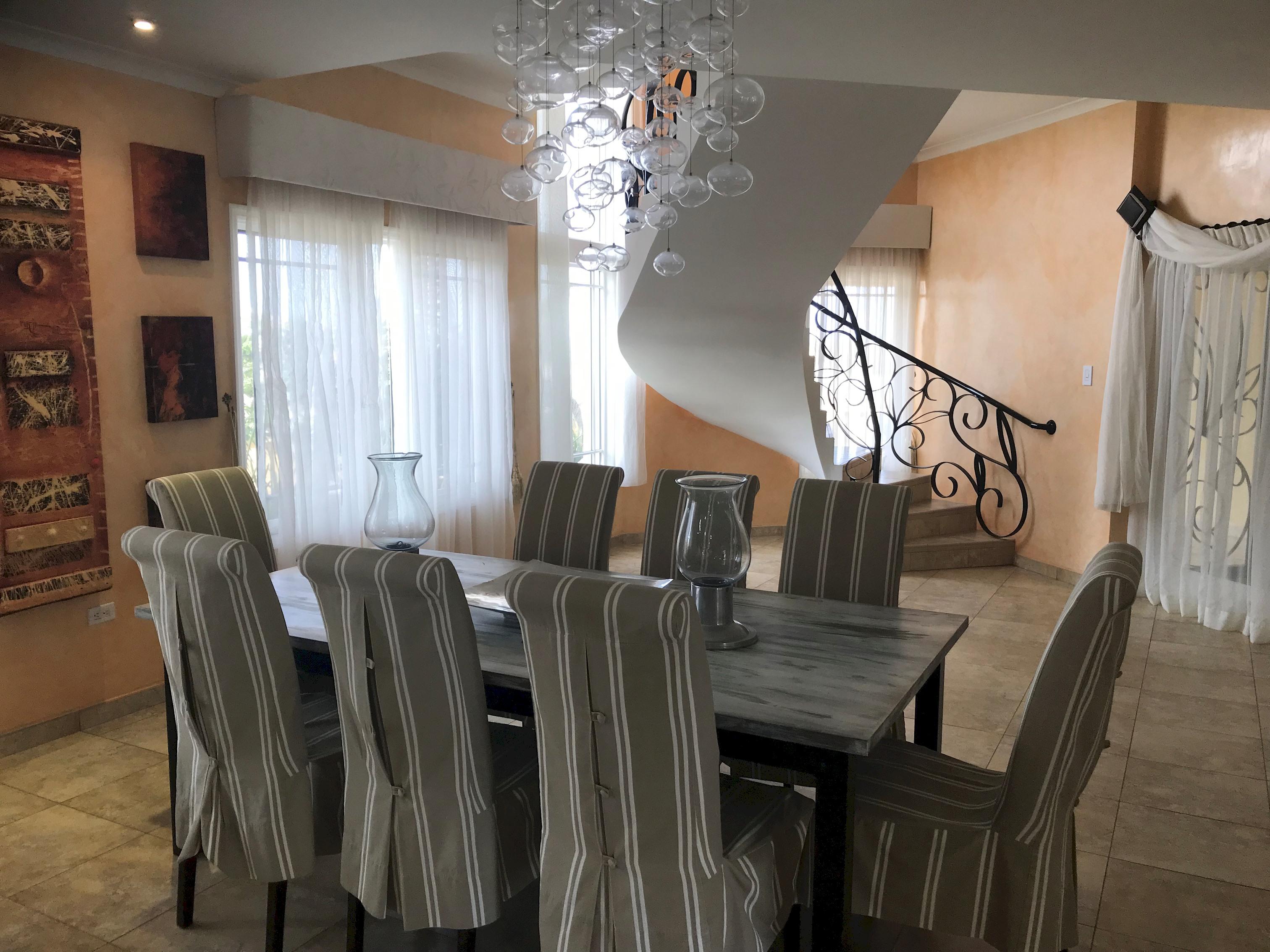 Apartment Opal Villa close to the Ritz Carlton and Palm Beach photo 23252155