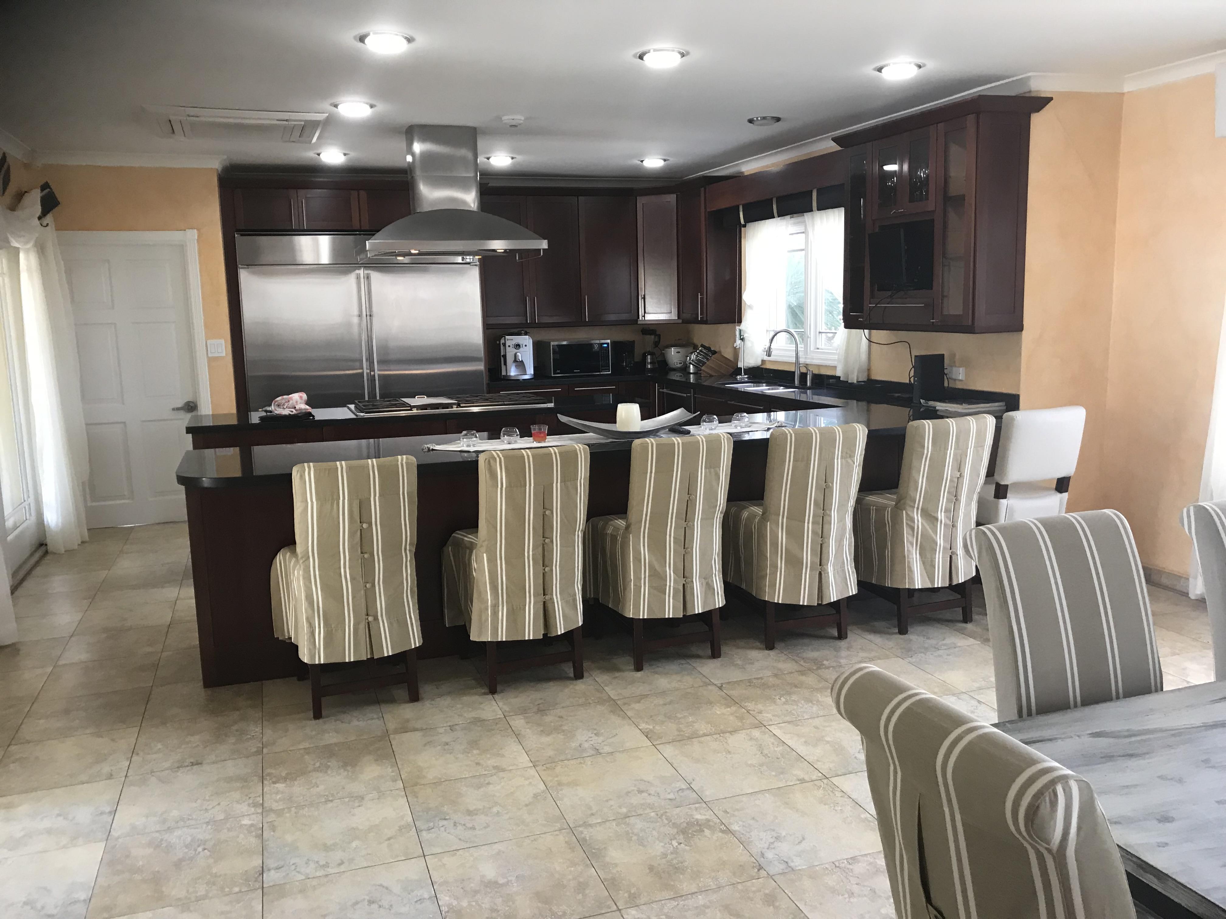 Apartment Opal Villa close to the Ritz Carlton and Palm Beach photo 23252158