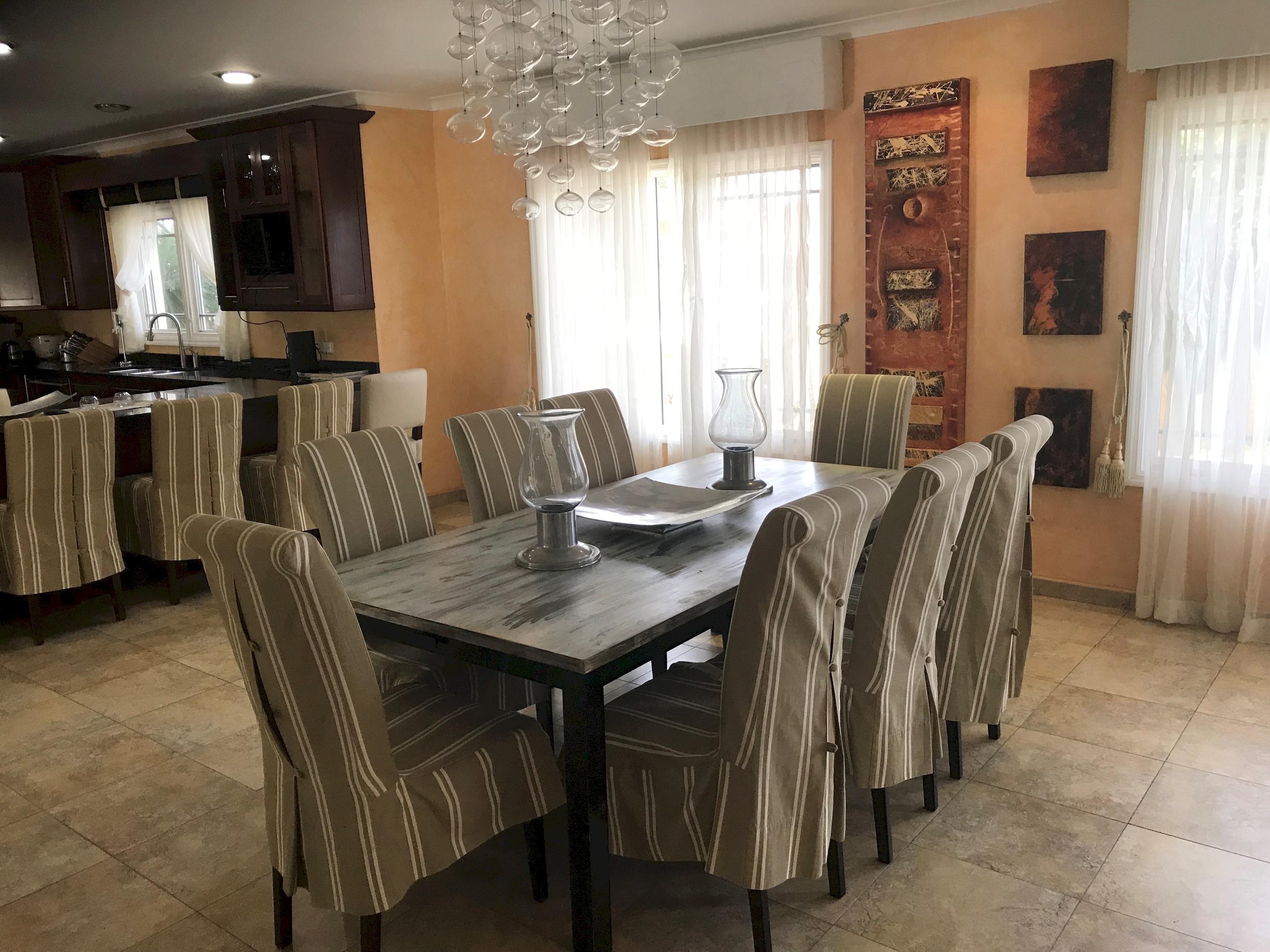 Apartment Opal Villa close to the Ritz Carlton and Palm Beach photo 23252159