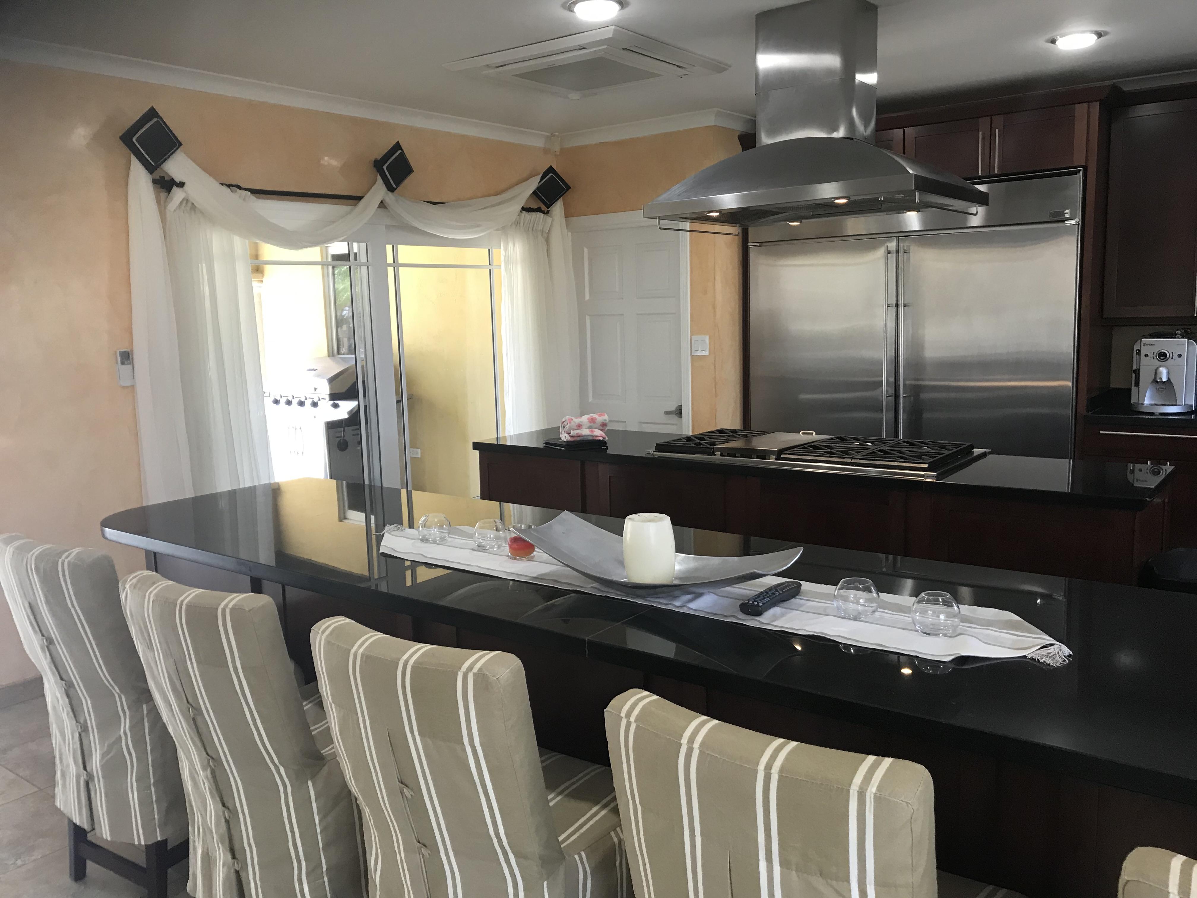 Apartment Opal Villa close to the Ritz Carlton and Palm Beach photo 23252161