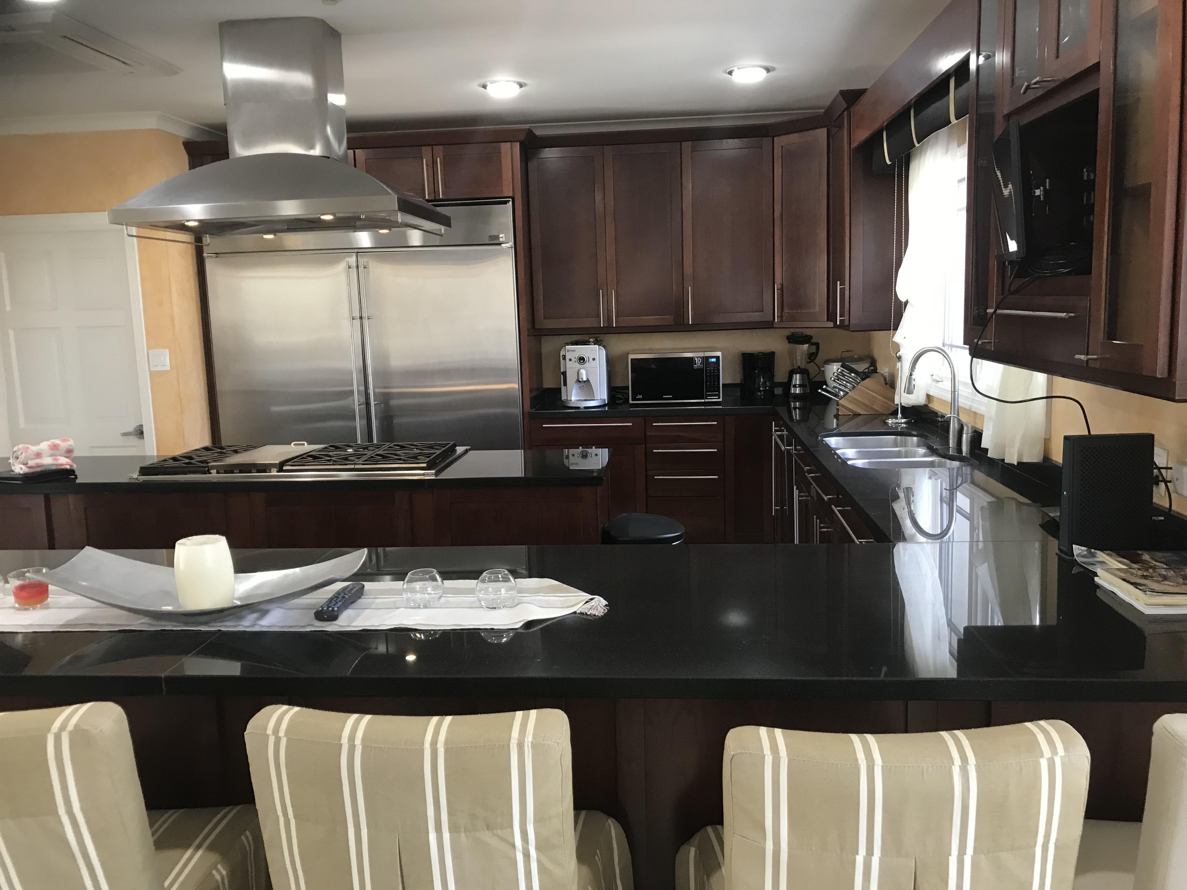 Apartment Opal Villa close to the Ritz Carlton and Palm Beach photo 23252162