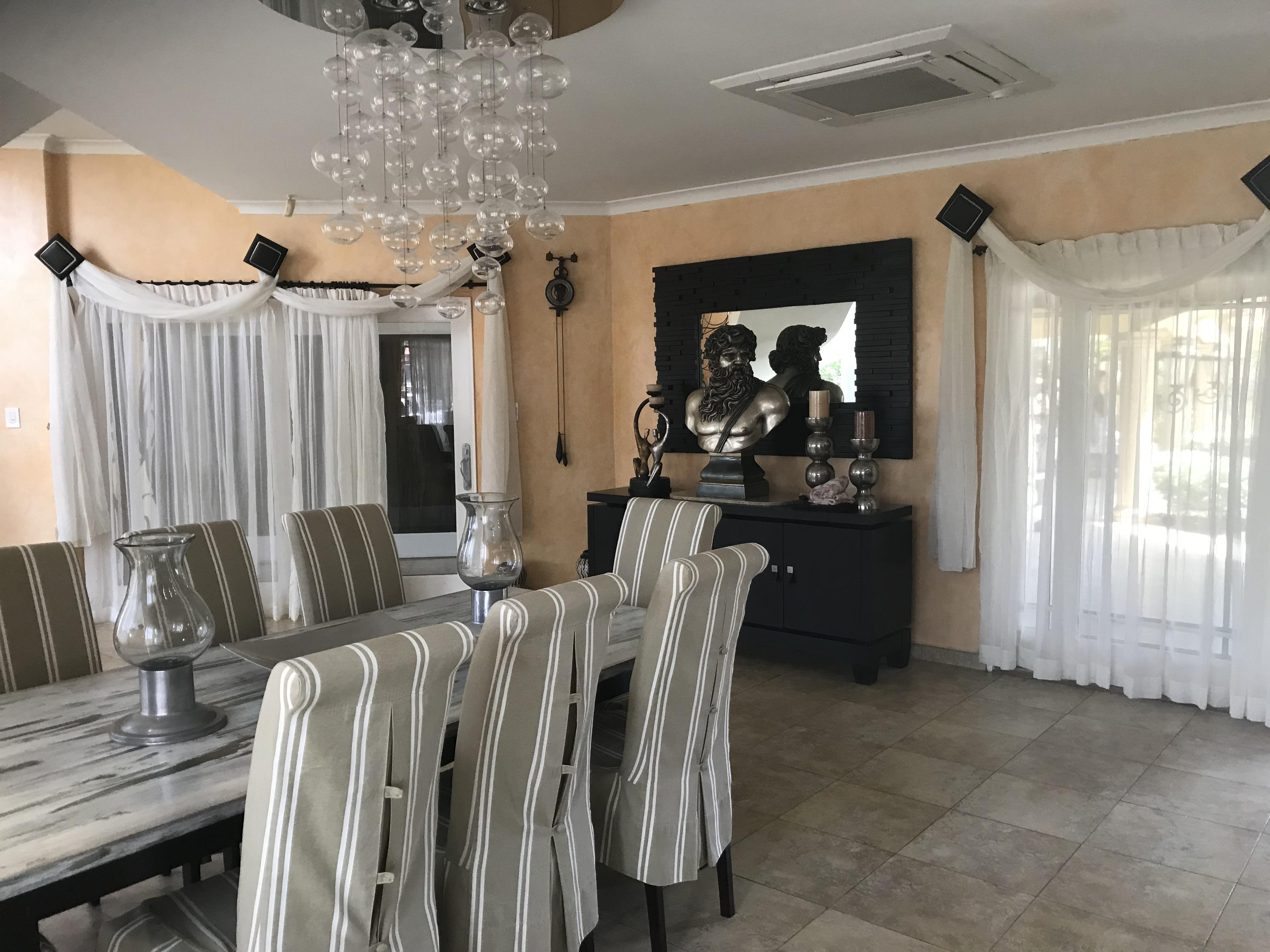 Apartment Opal Villa close to the Ritz Carlton and Palm Beach photo 23252163