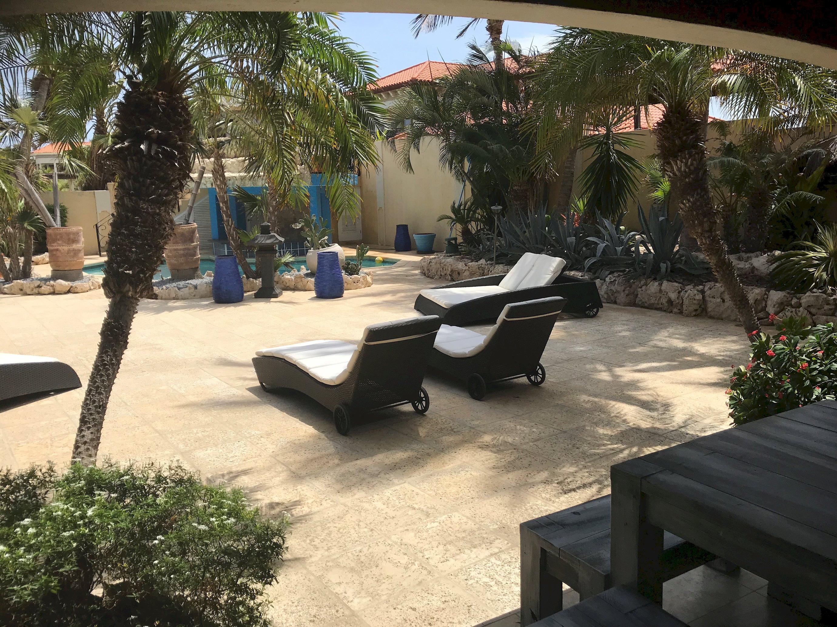Apartment Opal Villa close to the Ritz Carlton and Palm Beach photo 23252169