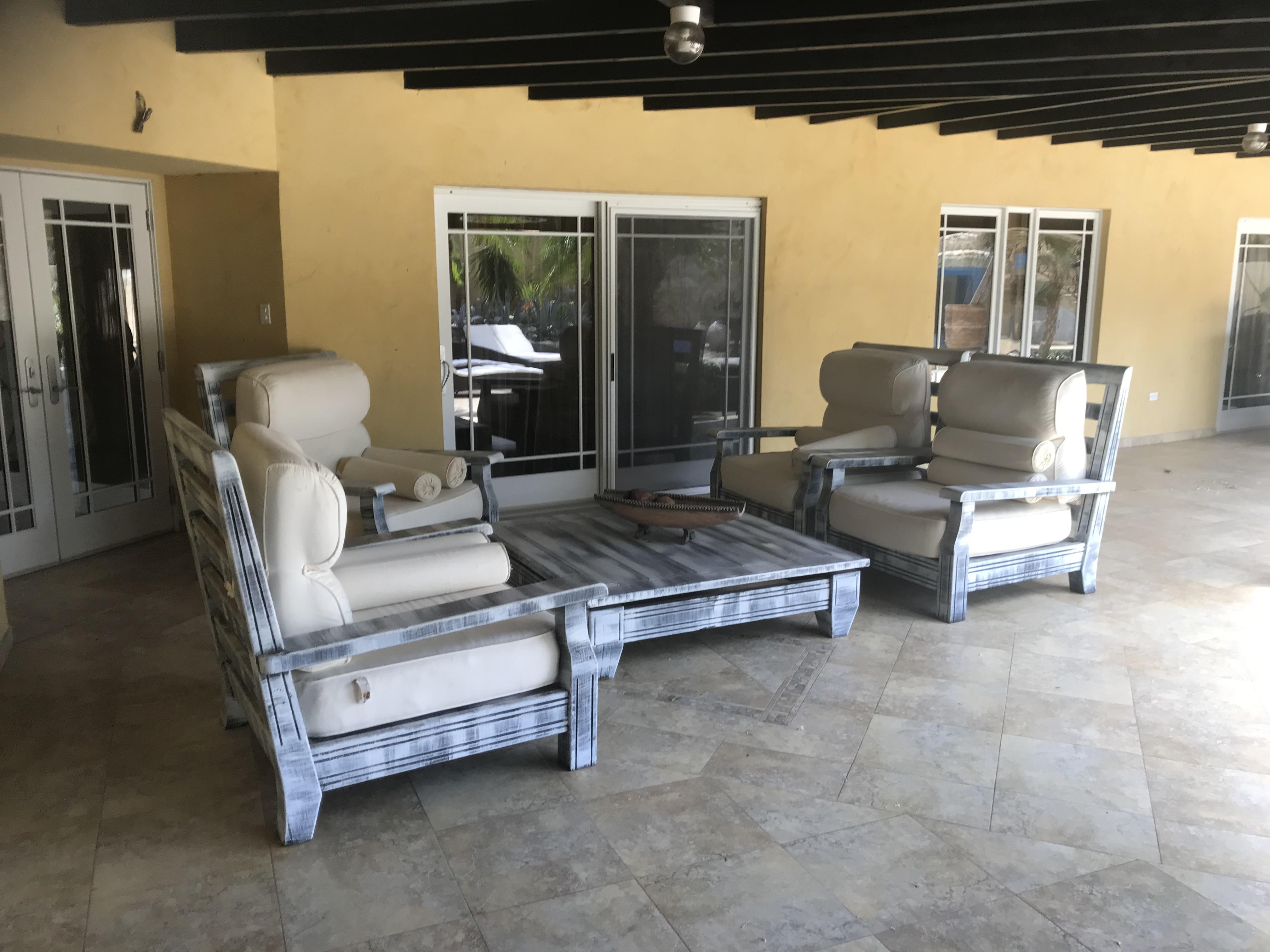 Apartment Opal Villa close to the Ritz Carlton and Palm Beach photo 23252171