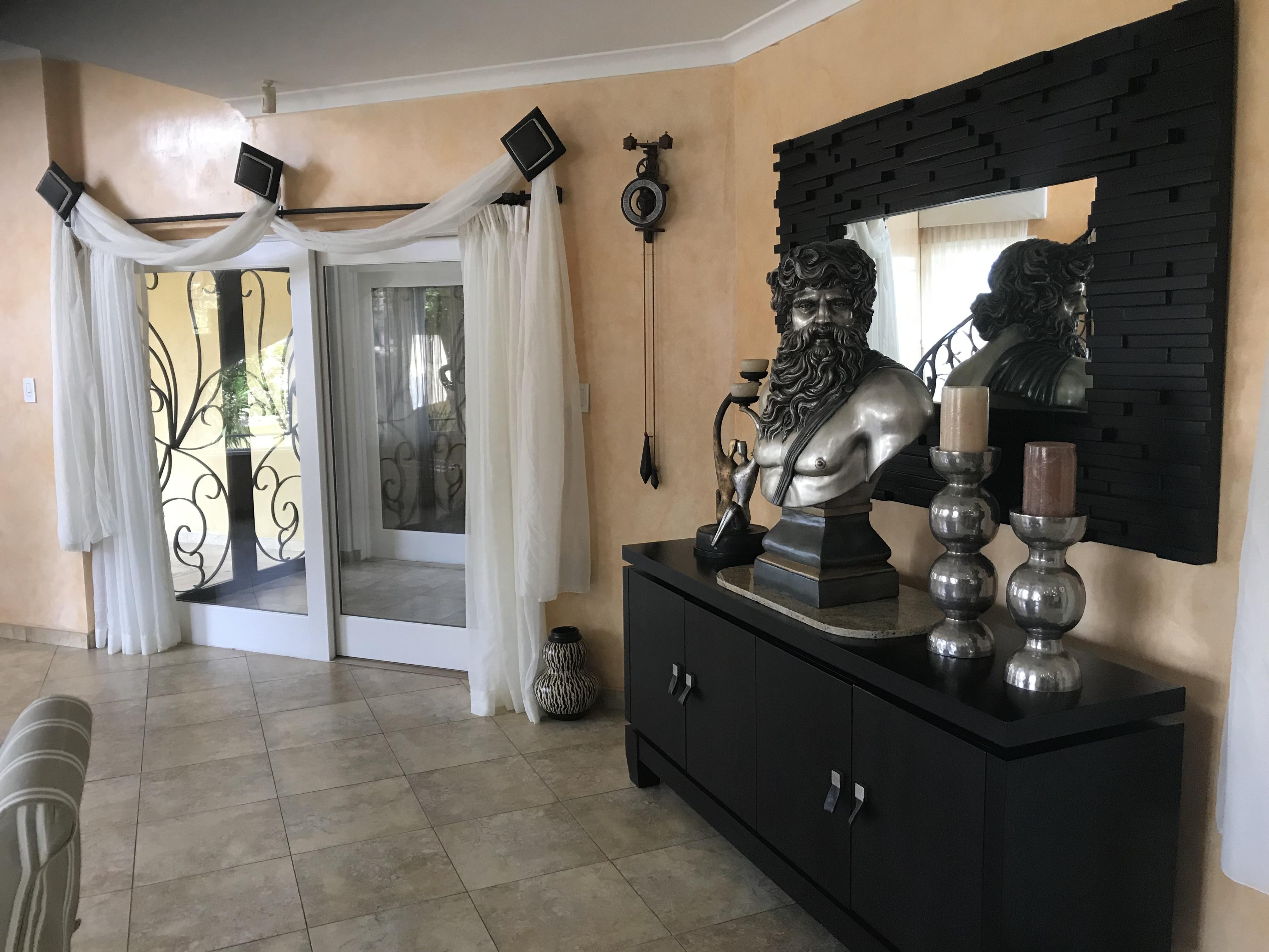 Apartment Opal Villa close to the Ritz Carlton and Palm Beach photo 23252172