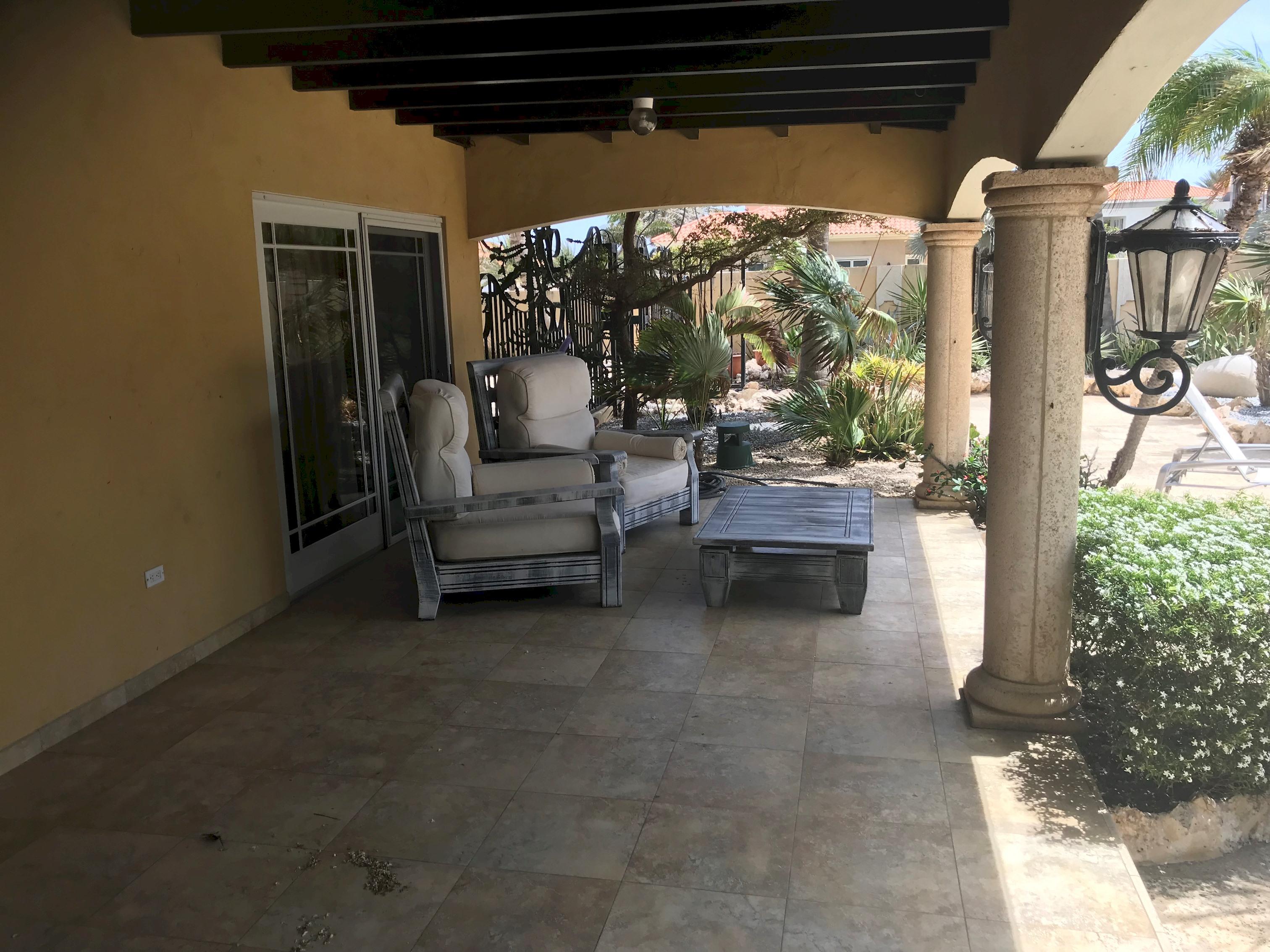 Apartment Opal Villa close to the Ritz Carlton and Palm Beach photo 23252174