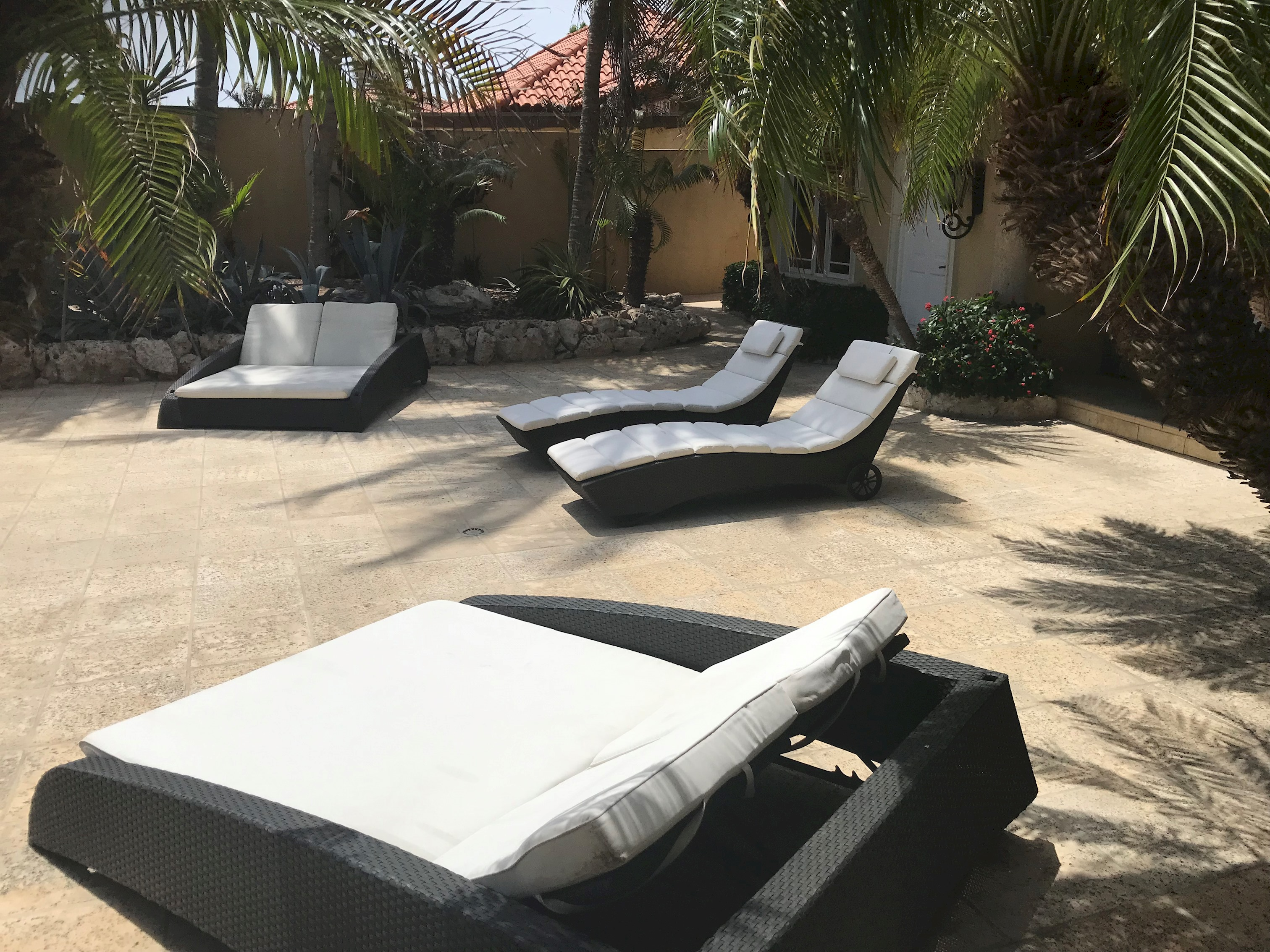 Apartment Opal Villa close to the Ritz Carlton and Palm Beach photo 23252176
