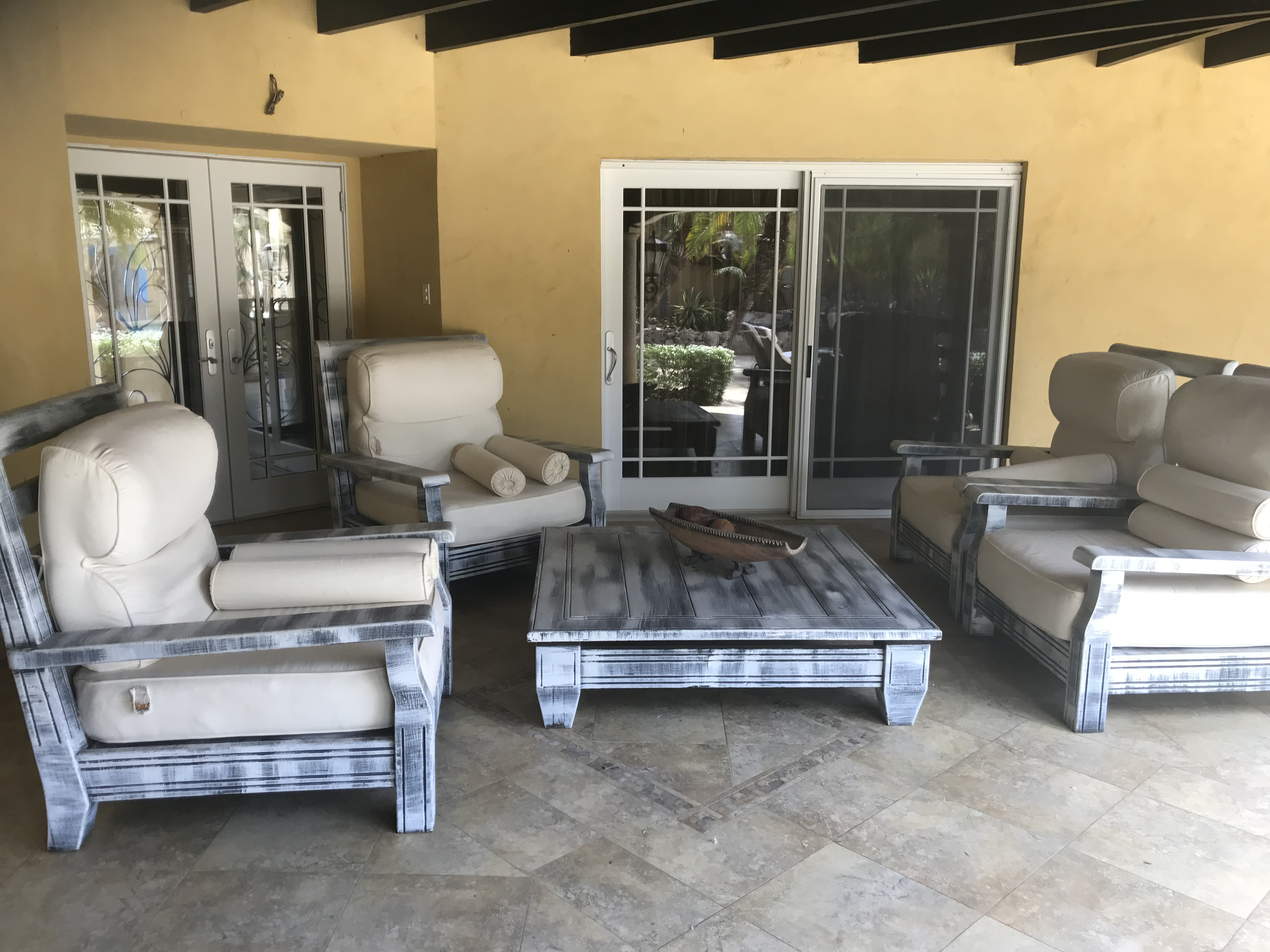 Apartment Opal Villa close to the Ritz Carlton and Palm Beach photo 23252178