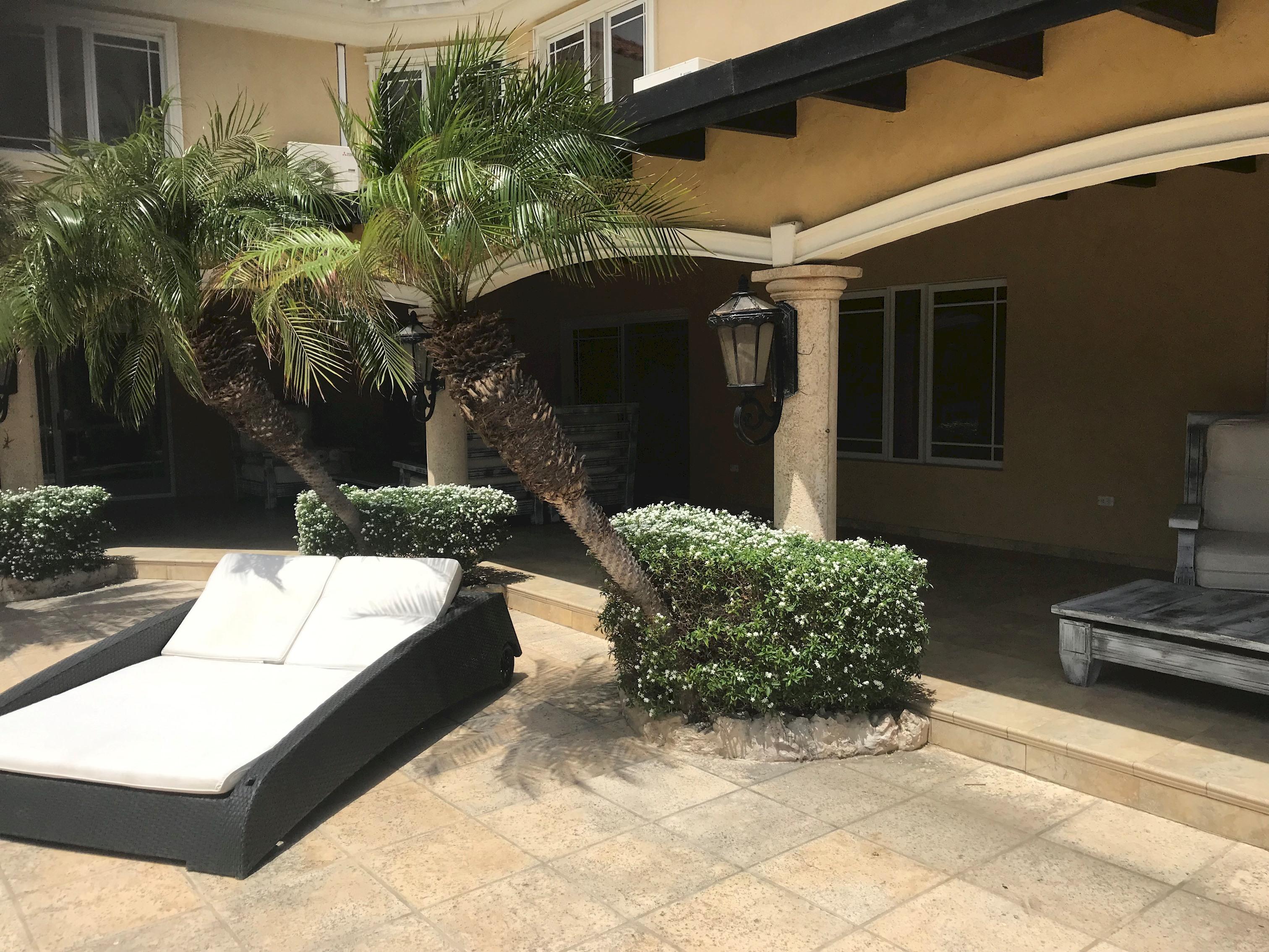 Apartment Opal Villa close to the Ritz Carlton and Palm Beach photo 23252179