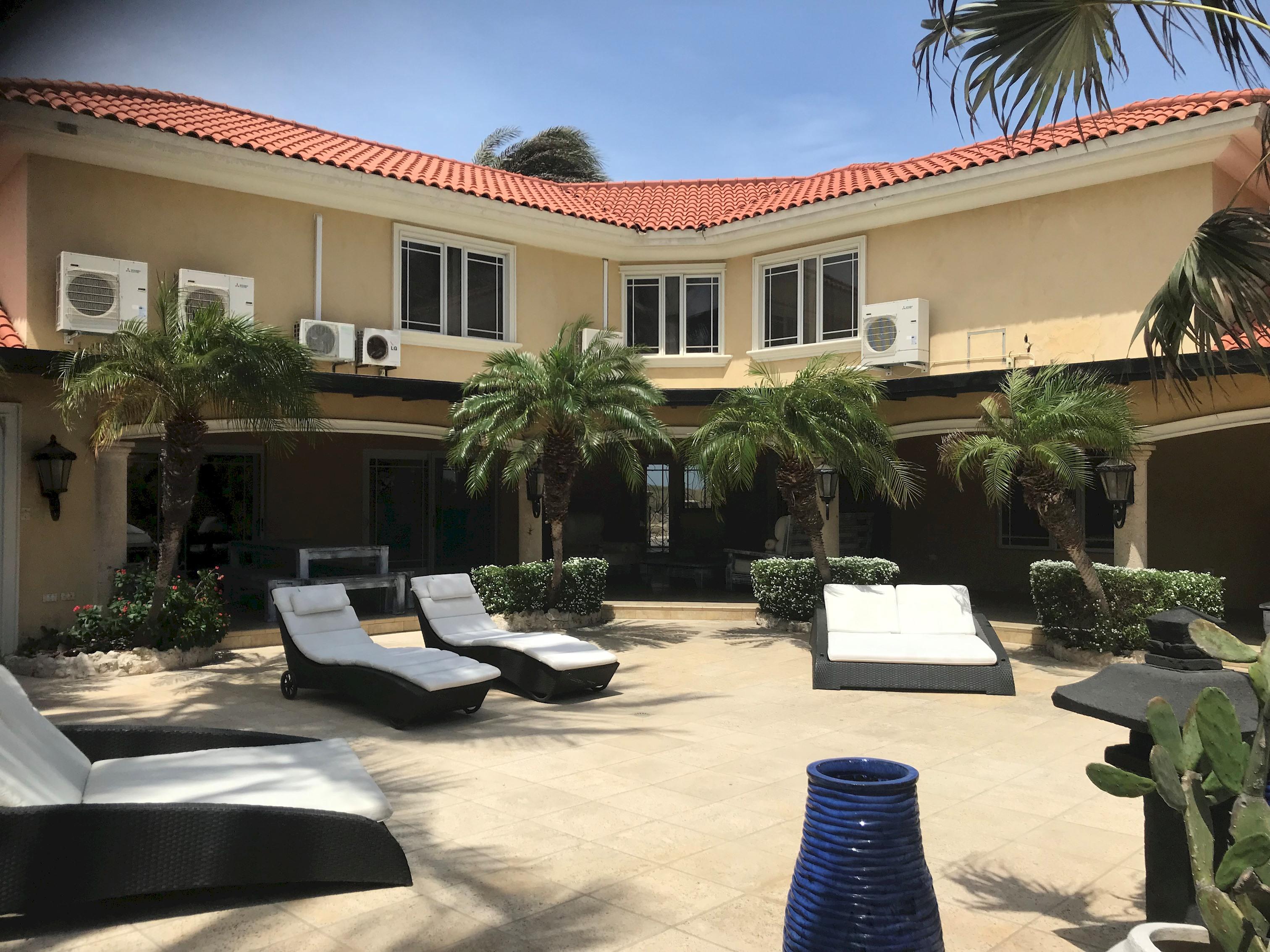 Apartment Opal Villa close to the Ritz Carlton and Palm Beach photo 23252180