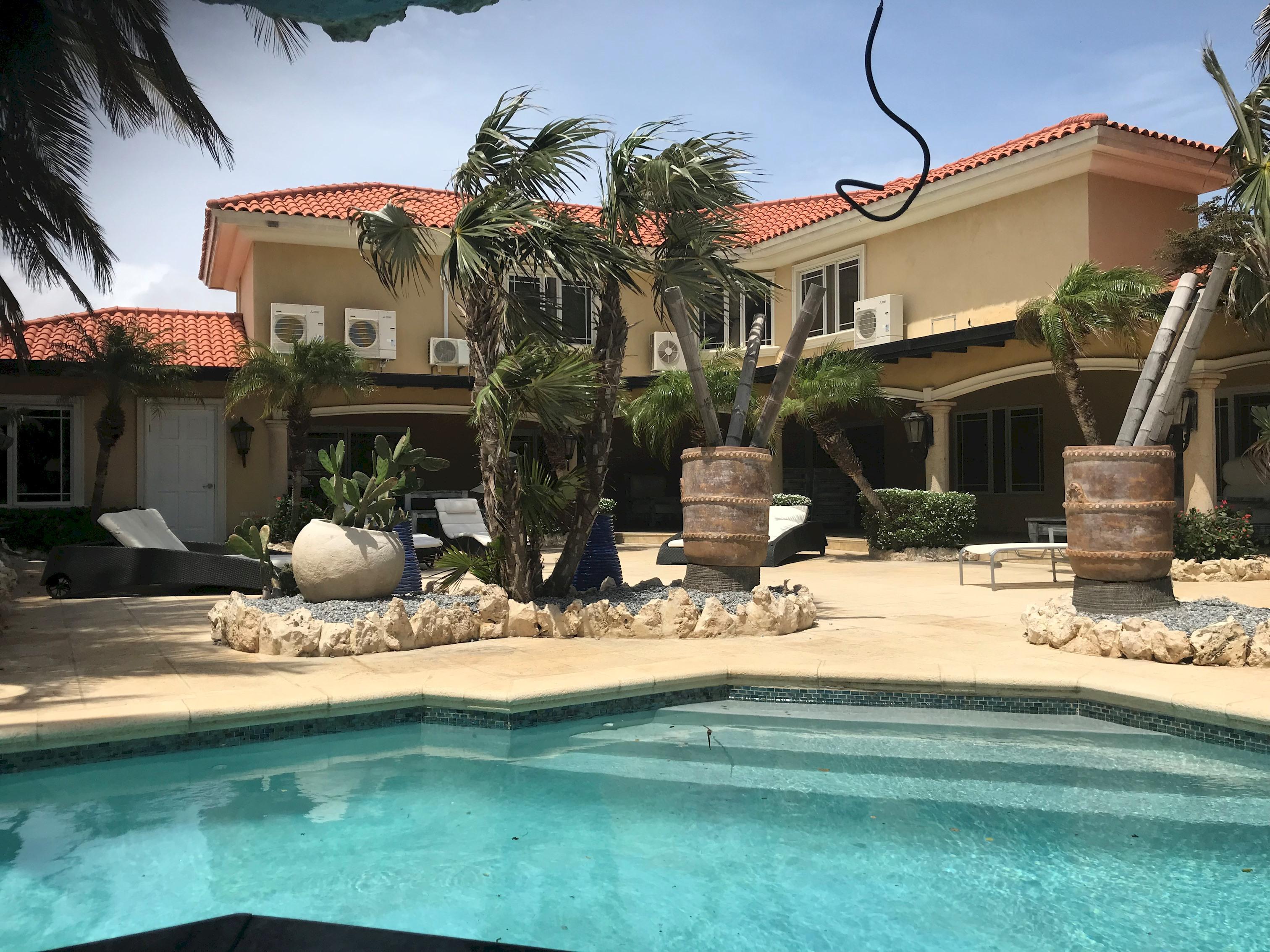 Apartment Opal Villa close to the Ritz Carlton and Palm Beach photo 23252181