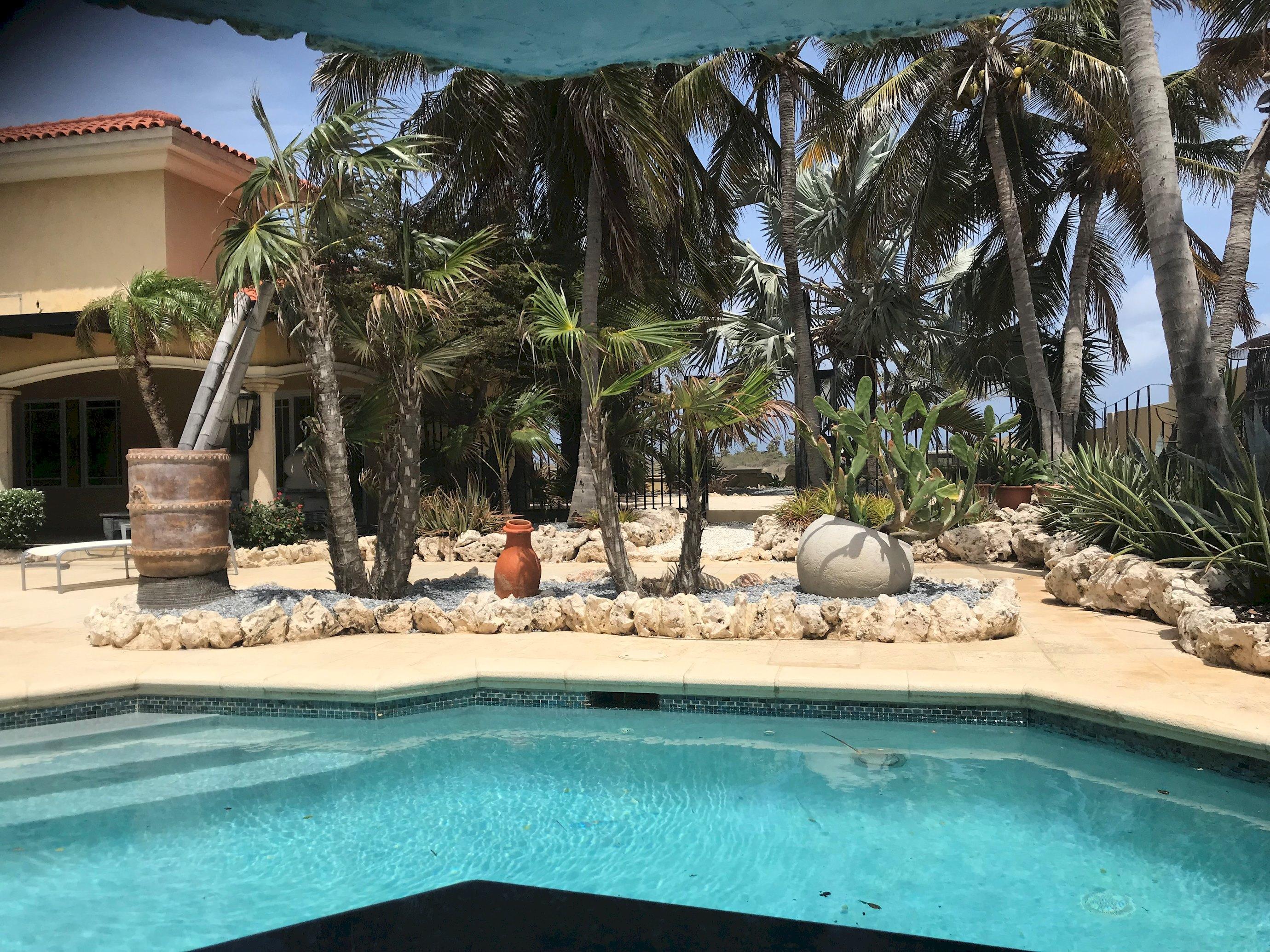 Apartment Opal Villa close to the Ritz Carlton and Palm Beach photo 23252184