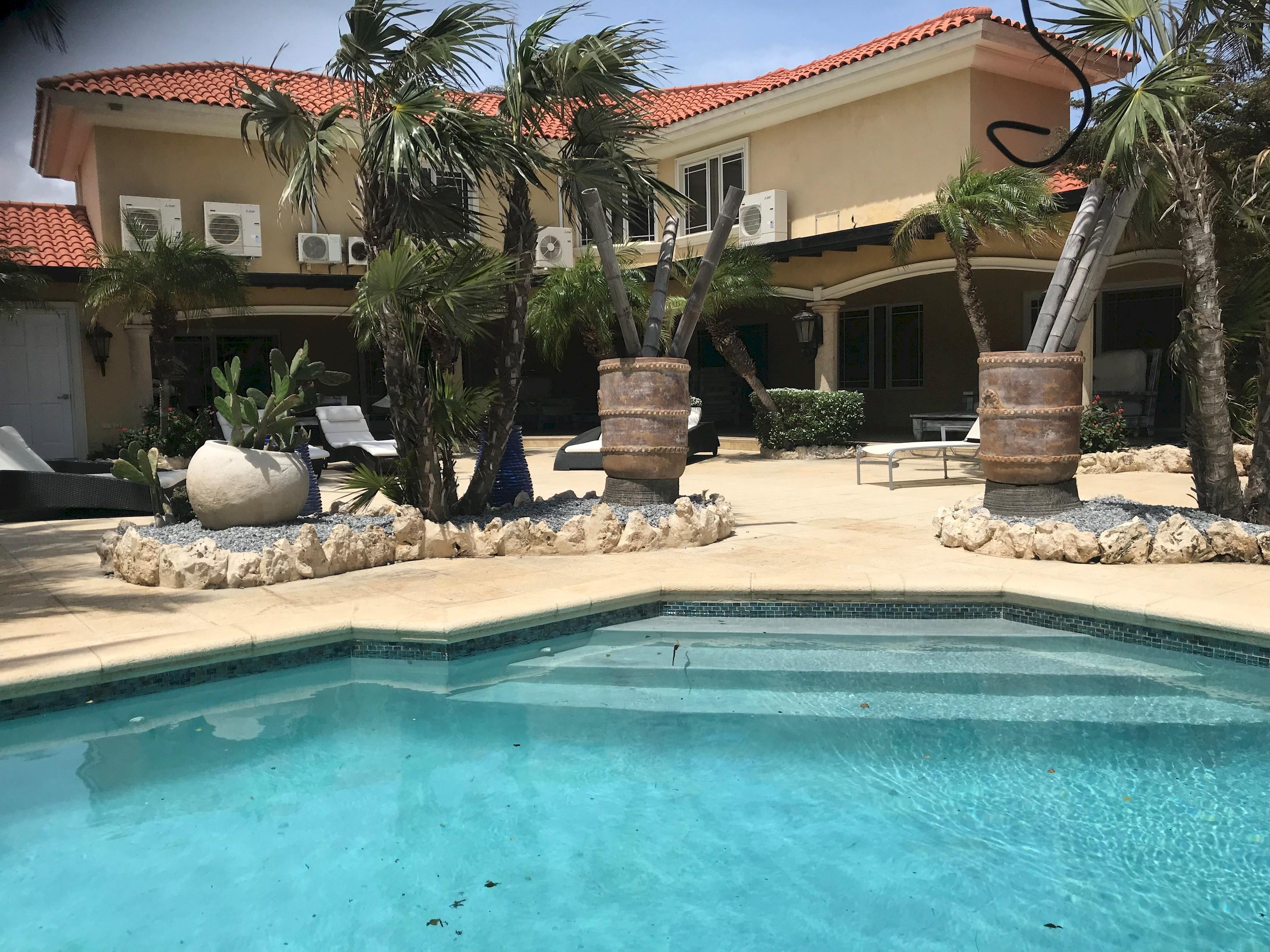 Apartment Opal Villa close to the Ritz Carlton and Palm Beach photo 23252186