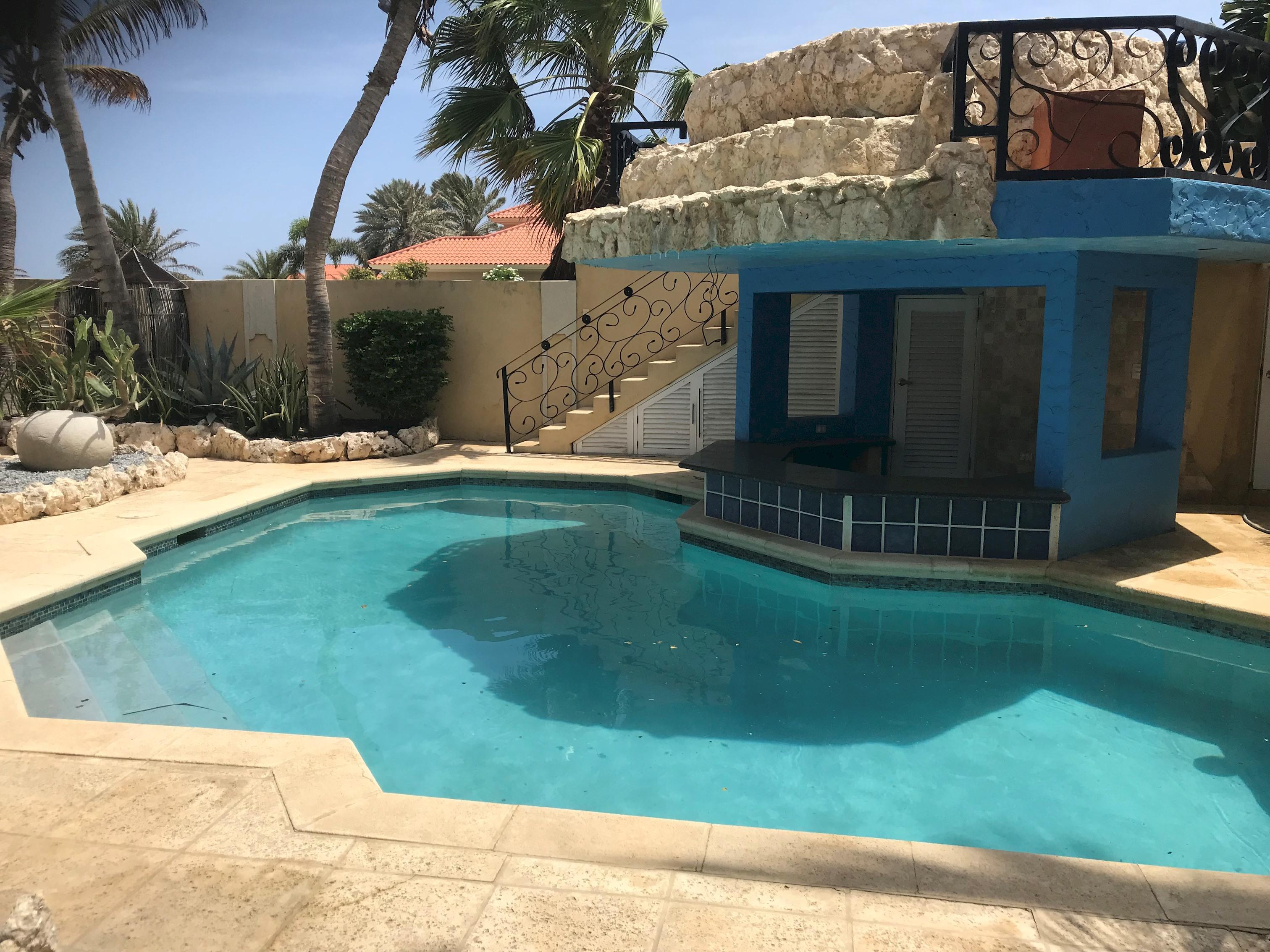 Apartment Opal Villa close to the Ritz Carlton and Palm Beach photo 23252187