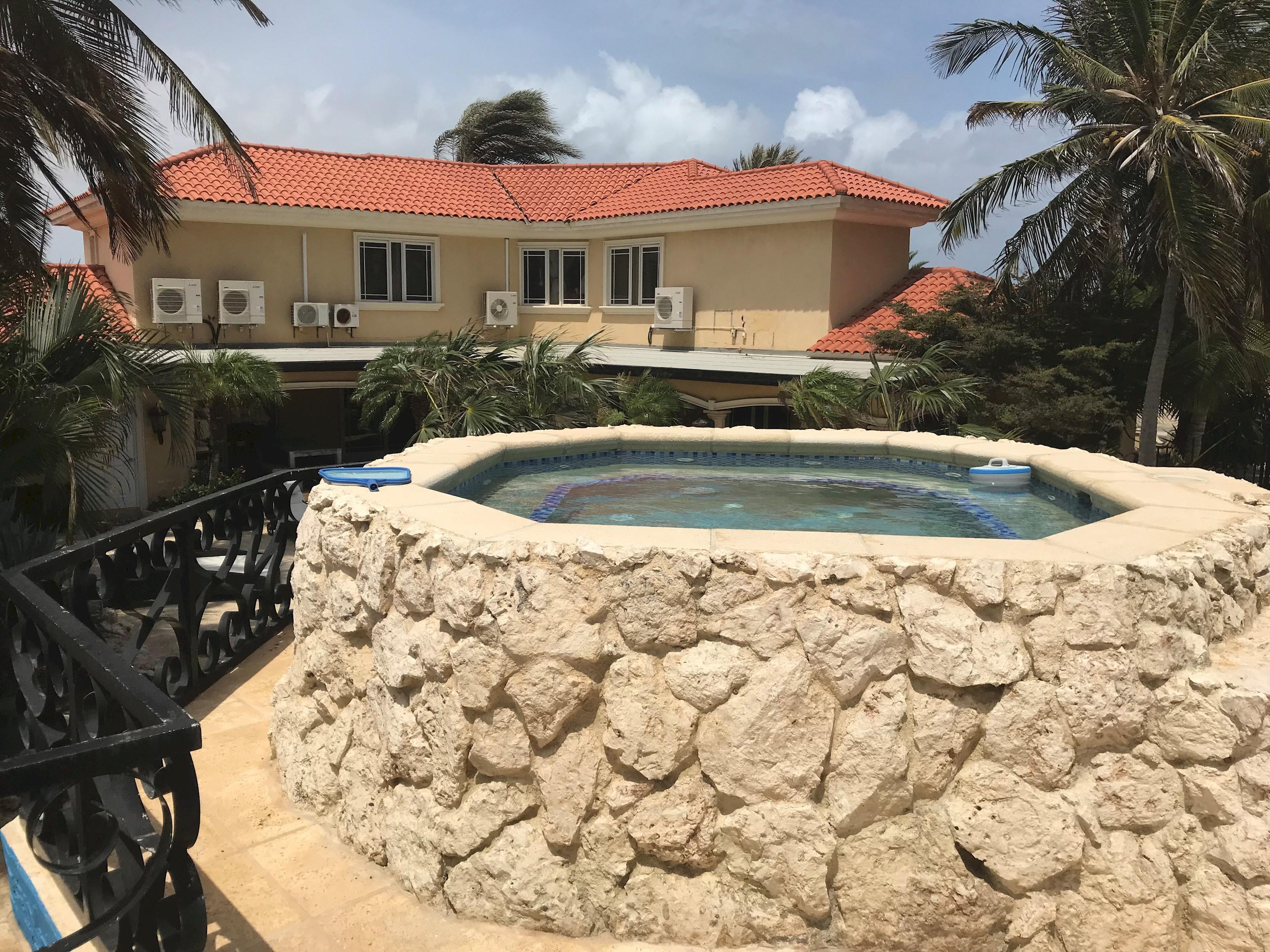 Apartment Opal Villa close to the Ritz Carlton and Palm Beach photo 23252188