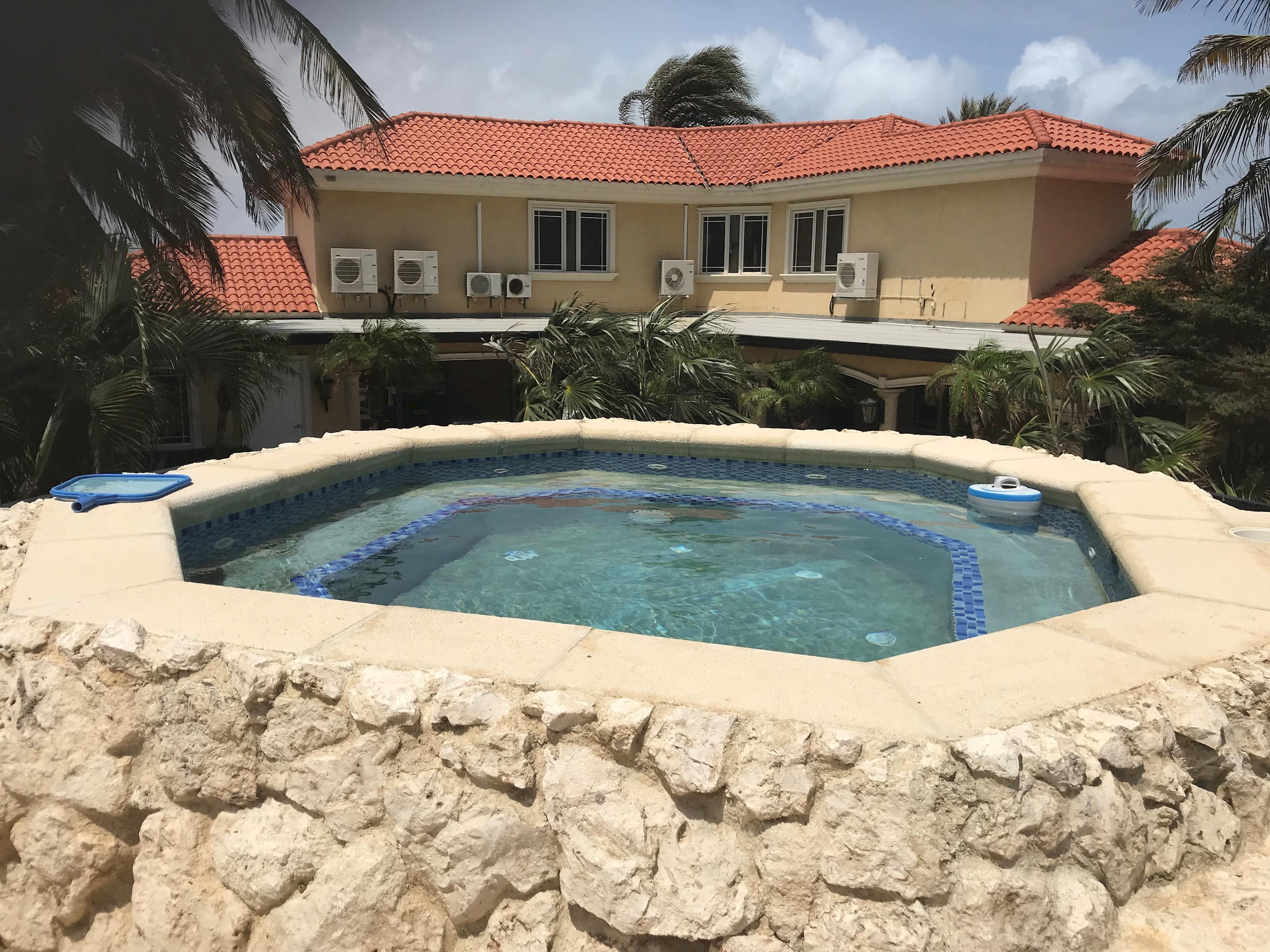 Apartment Opal Villa close to the Ritz Carlton and Palm Beach photo 23252189