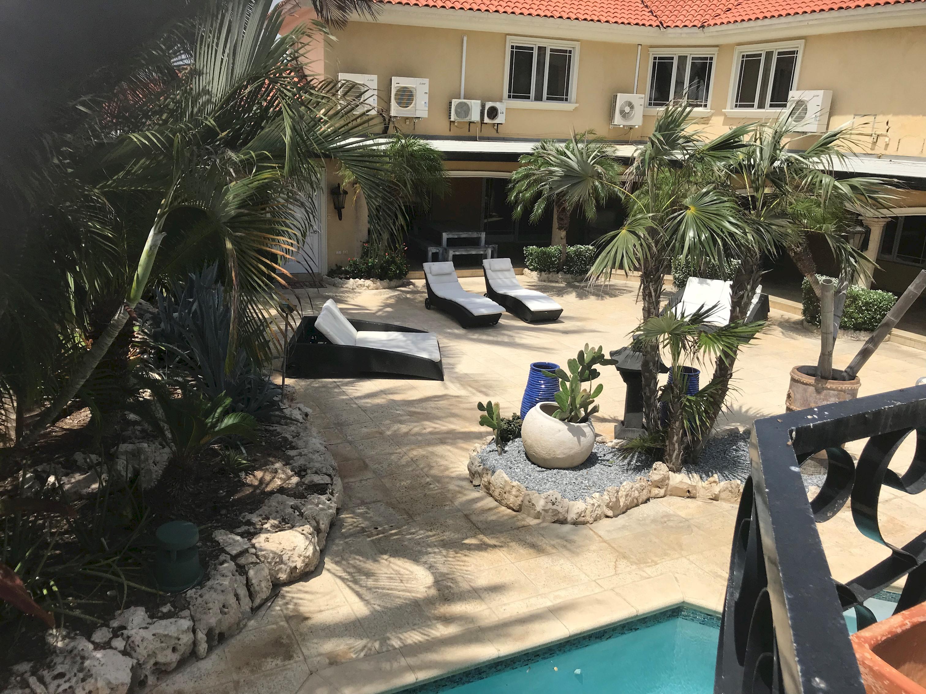 Apartment Opal Villa close to the Ritz Carlton and Palm Beach photo 23252191