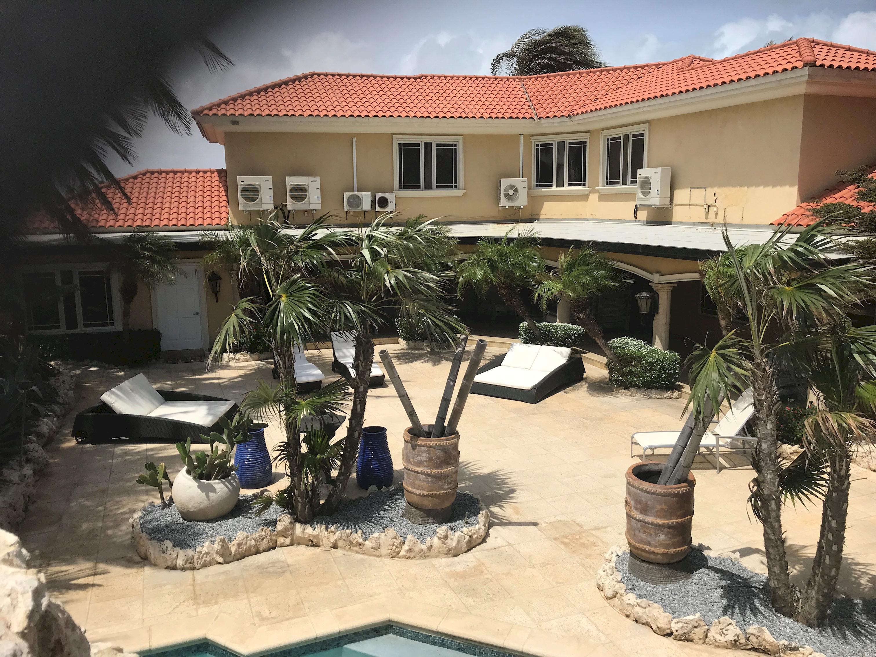 Apartment Opal Villa close to the Ritz Carlton and Palm Beach photo 23252192
