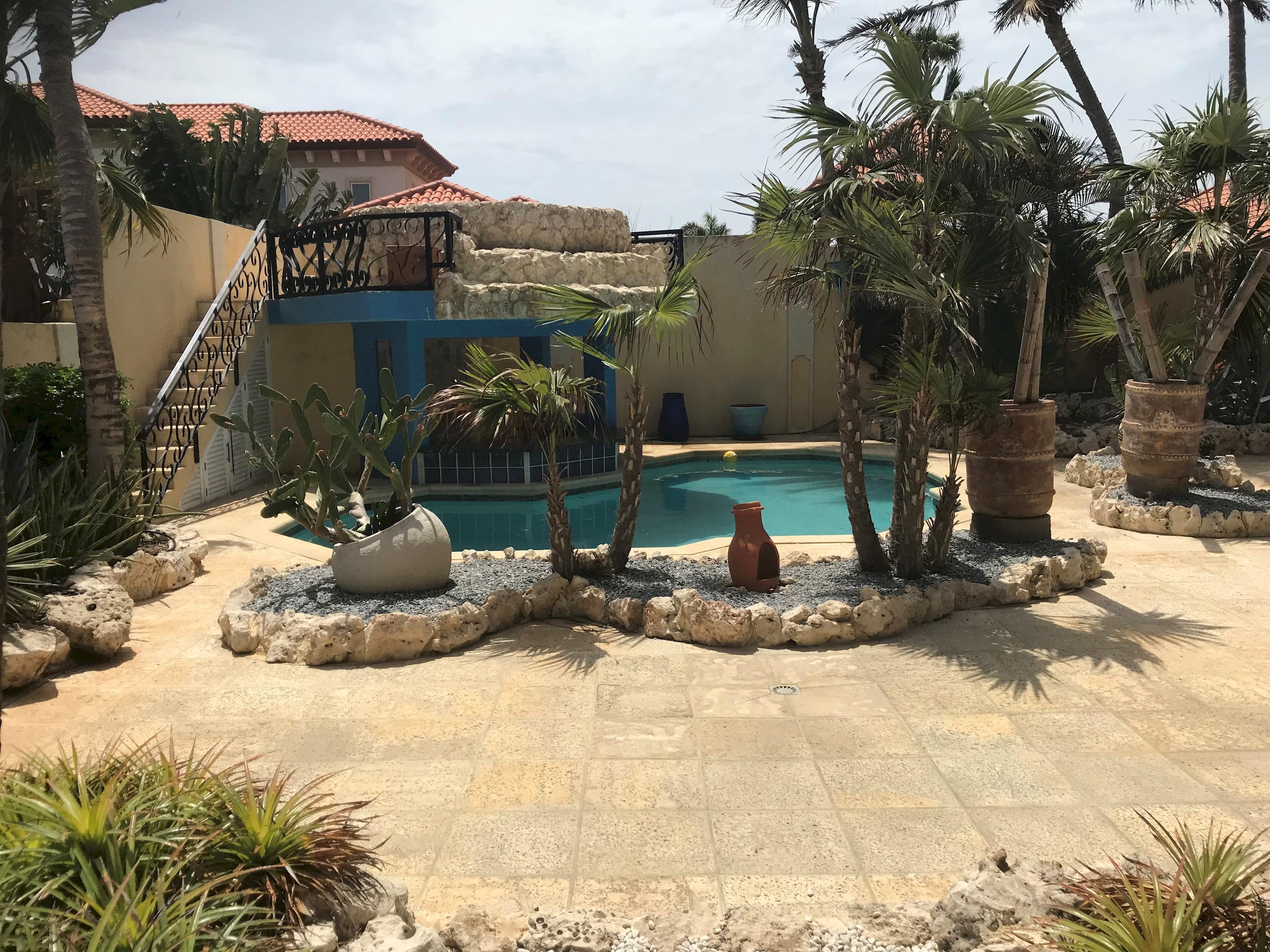 Apartment Opal Villa close to the Ritz Carlton and Palm Beach photo 23252193