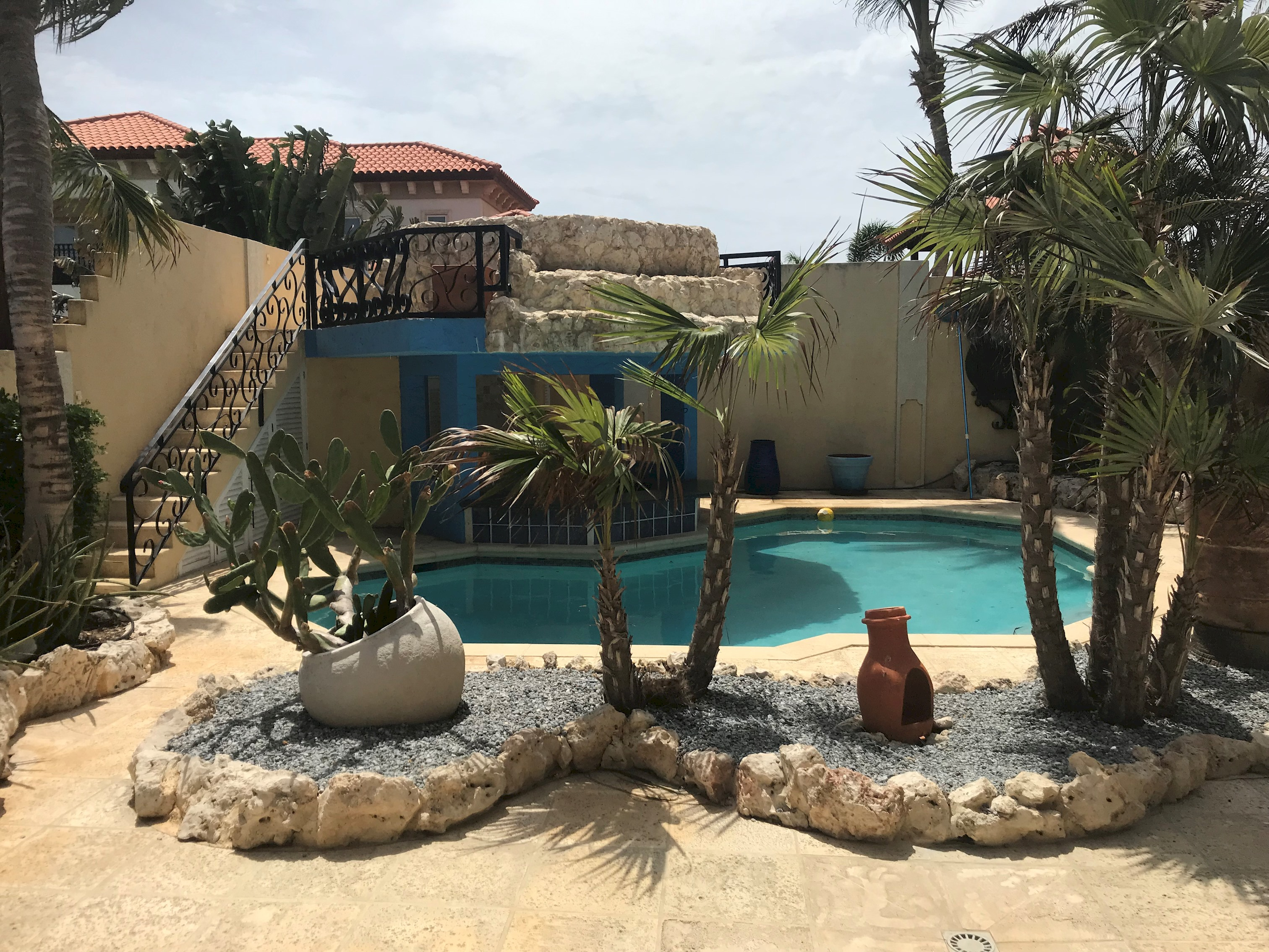 Apartment Opal Villa close to the Ritz Carlton and Palm Beach photo 23252194
