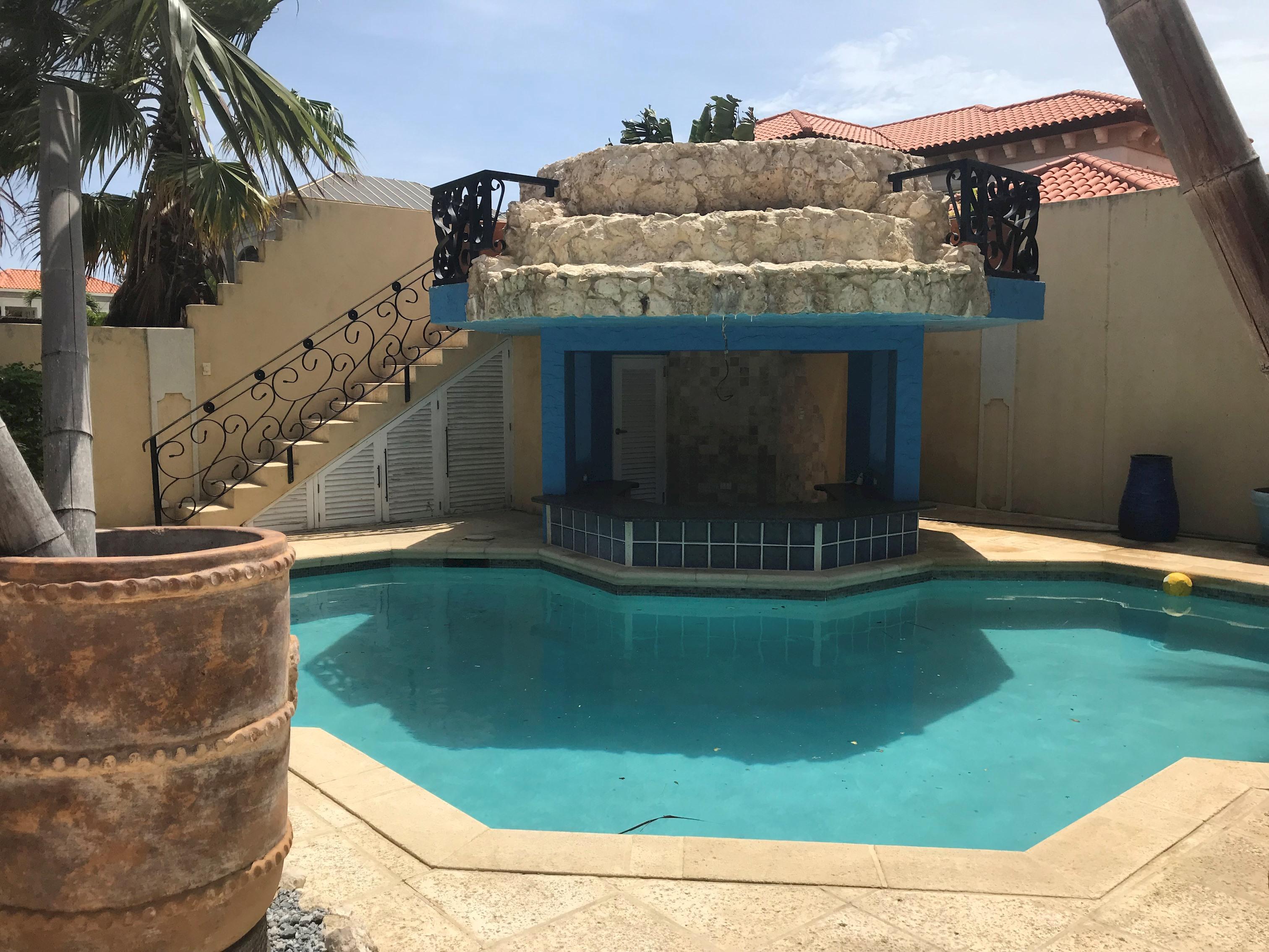 Apartment Opal Villa close to the Ritz Carlton and Palm Beach photo 23252197