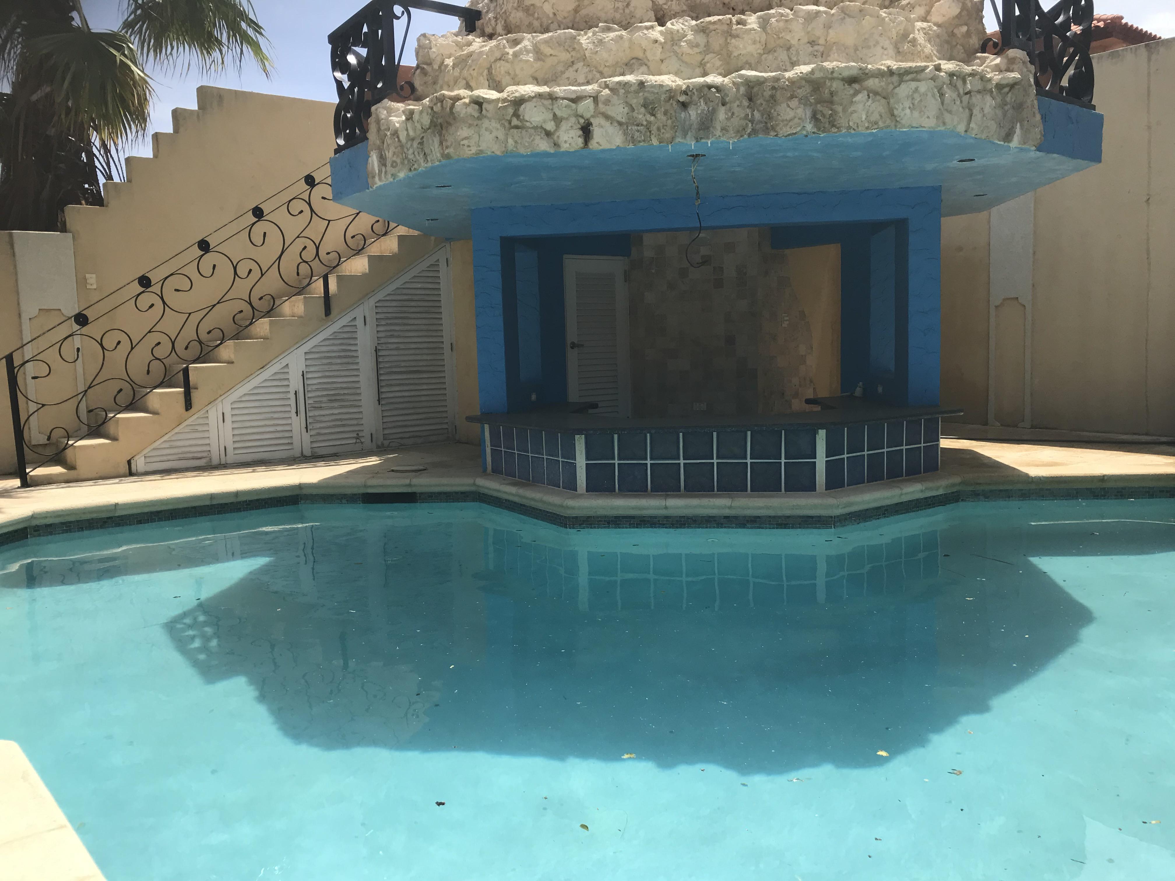 Apartment Opal Villa close to the Ritz Carlton and Palm Beach photo 23252198