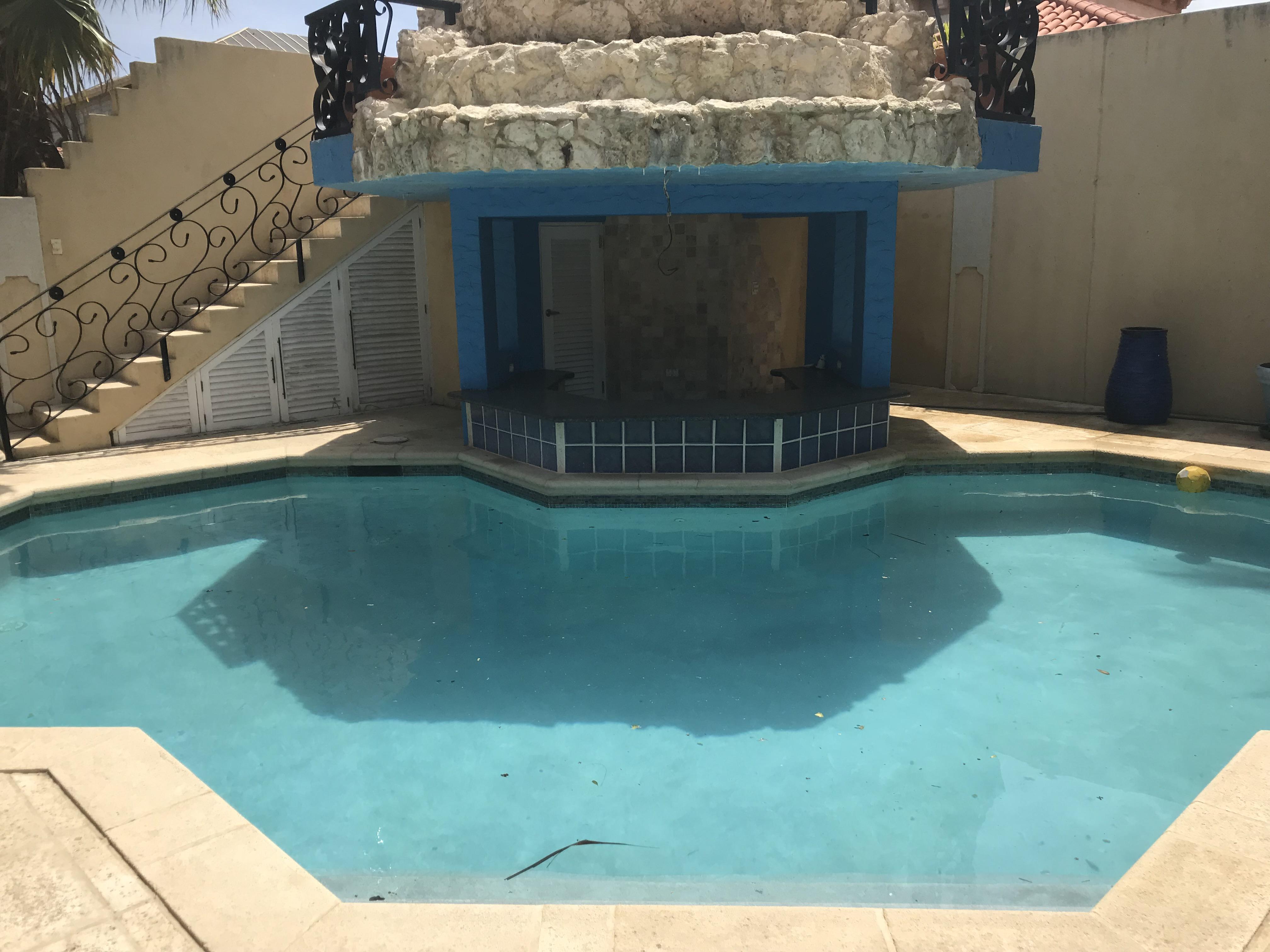 Apartment Opal Villa close to the Ritz Carlton and Palm Beach photo 23252199