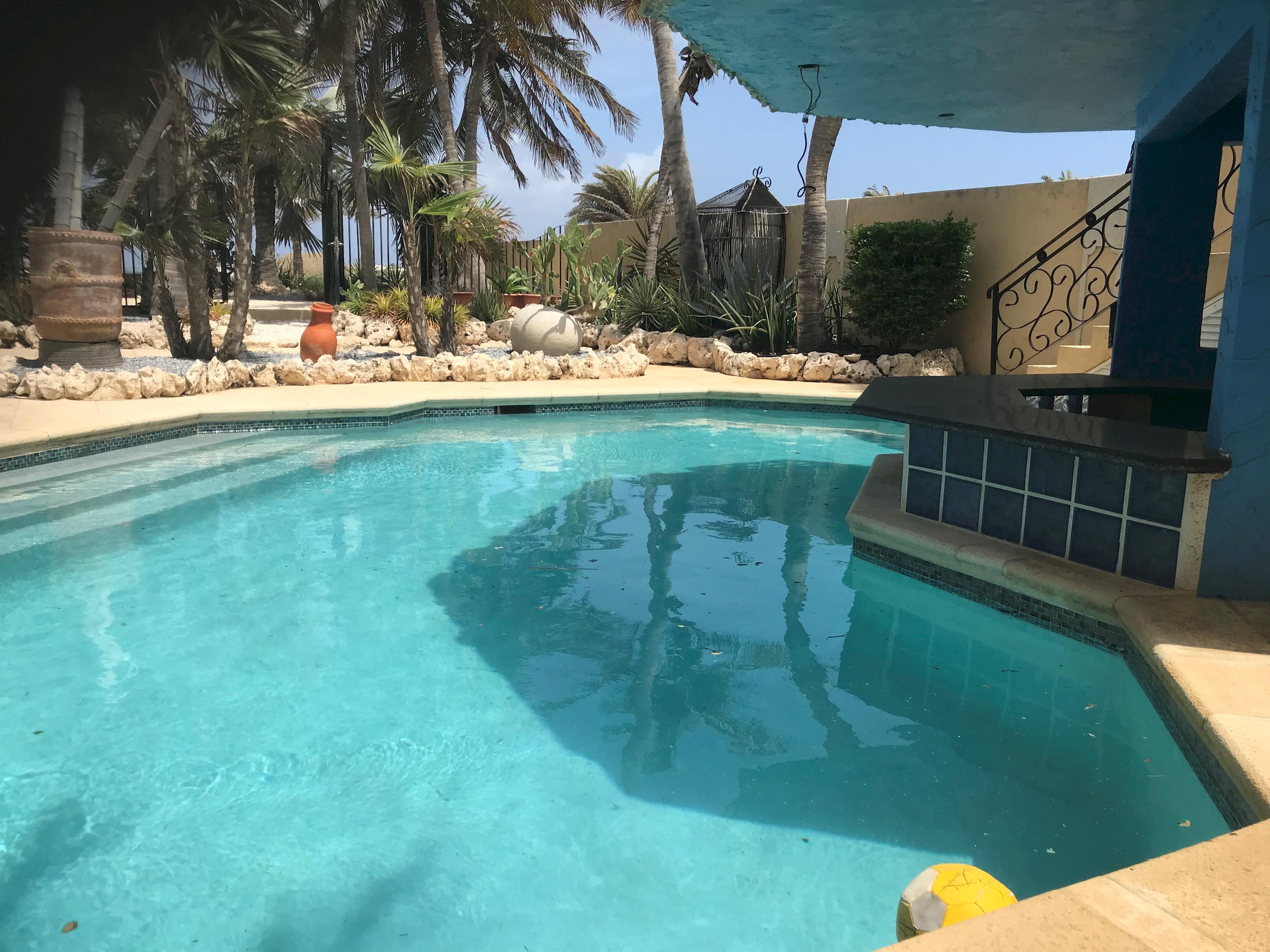 Apartment Opal Villa close to the Ritz Carlton and Palm Beach photo 23252200
