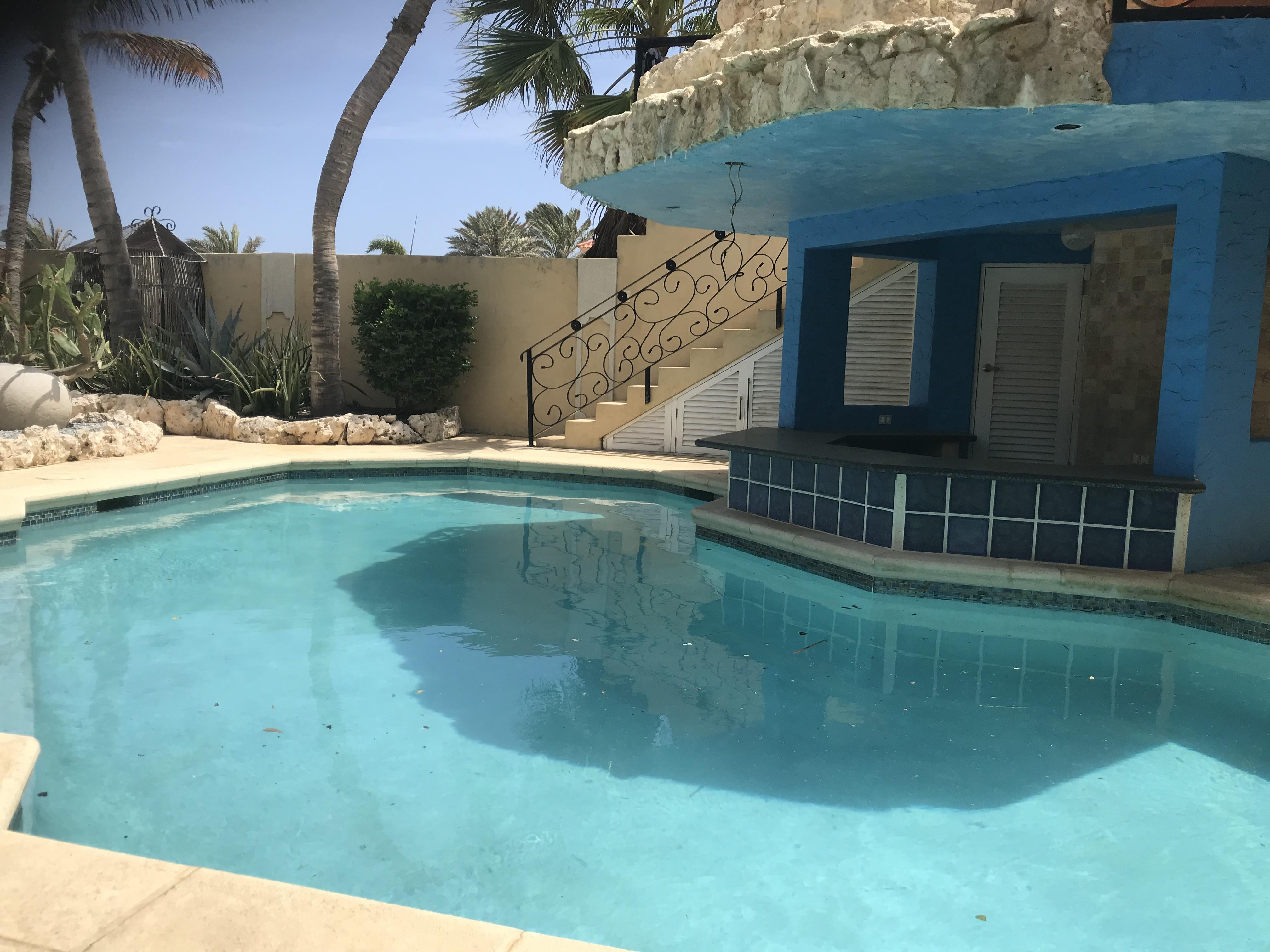 Apartment Opal Villa close to the Ritz Carlton and Palm Beach photo 23252201