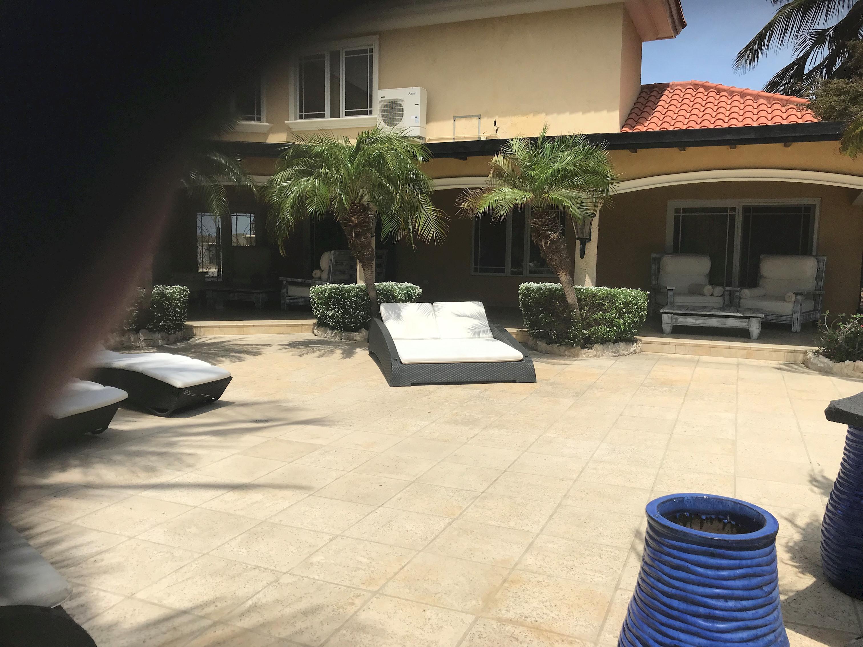 Apartment Opal Villa close to the Ritz Carlton and Palm Beach photo 23252202