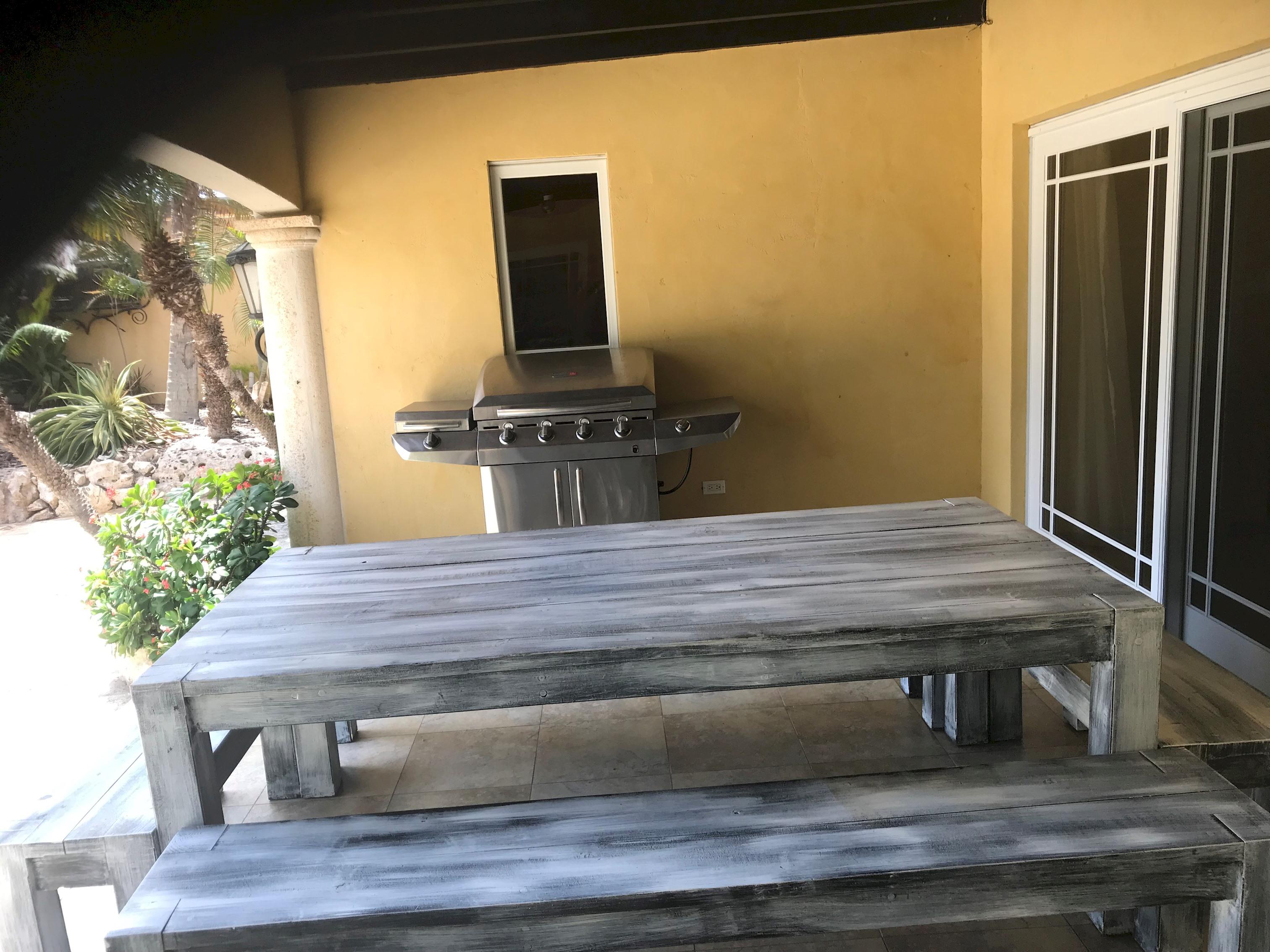 Apartment Opal Villa close to the Ritz Carlton and Palm Beach photo 23252204