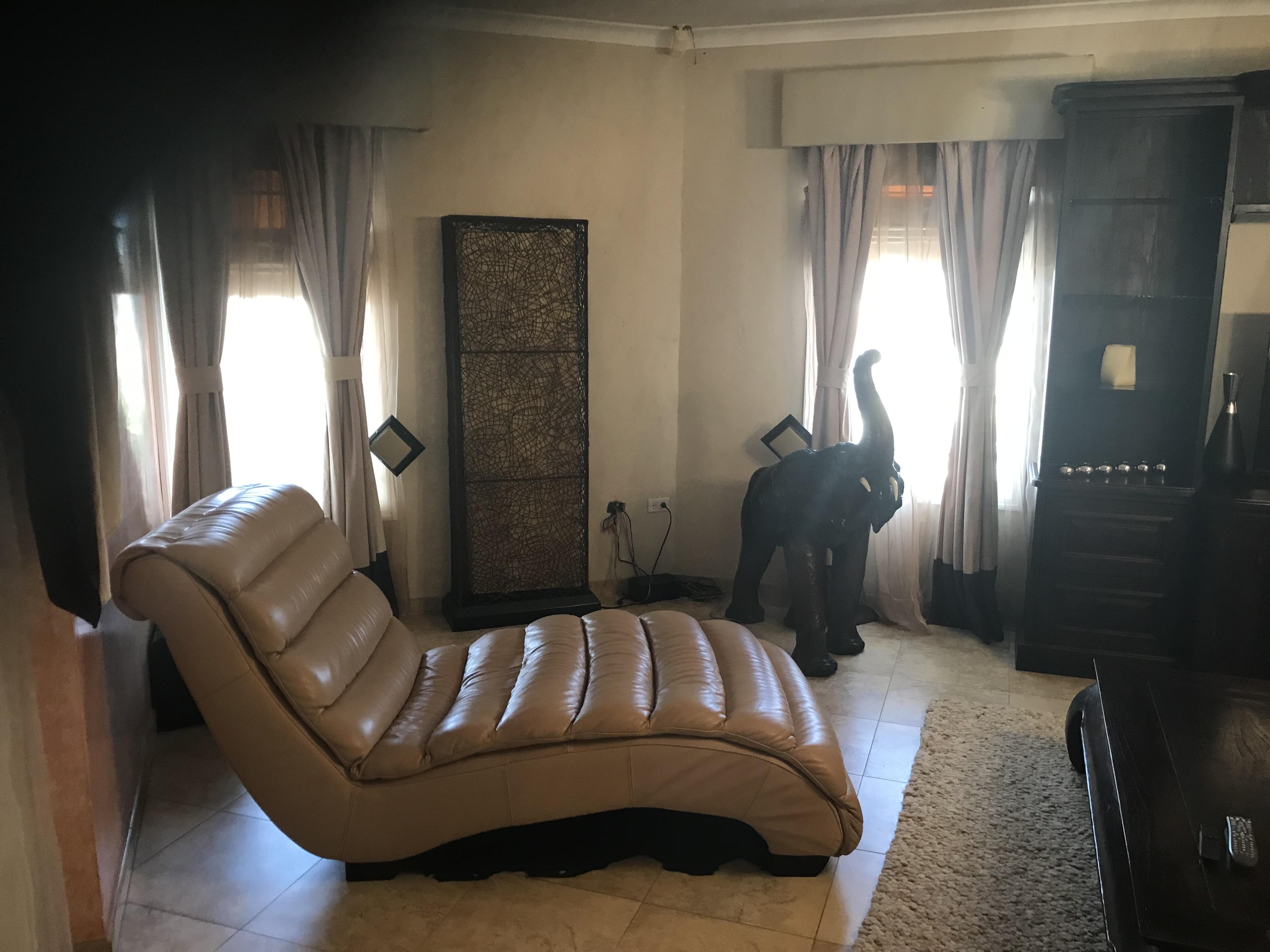Apartment Opal Villa close to the Ritz Carlton and Palm Beach photo 23252205