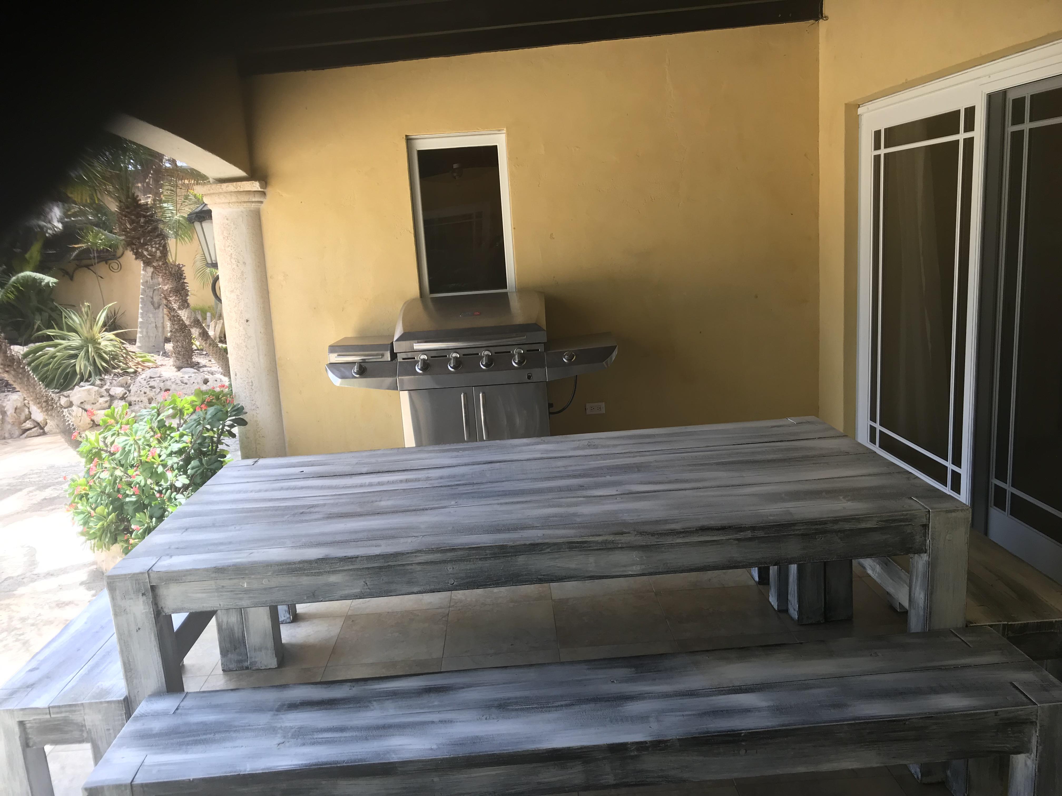 Apartment Opal Villa close to the Ritz Carlton and Palm Beach photo 23252206