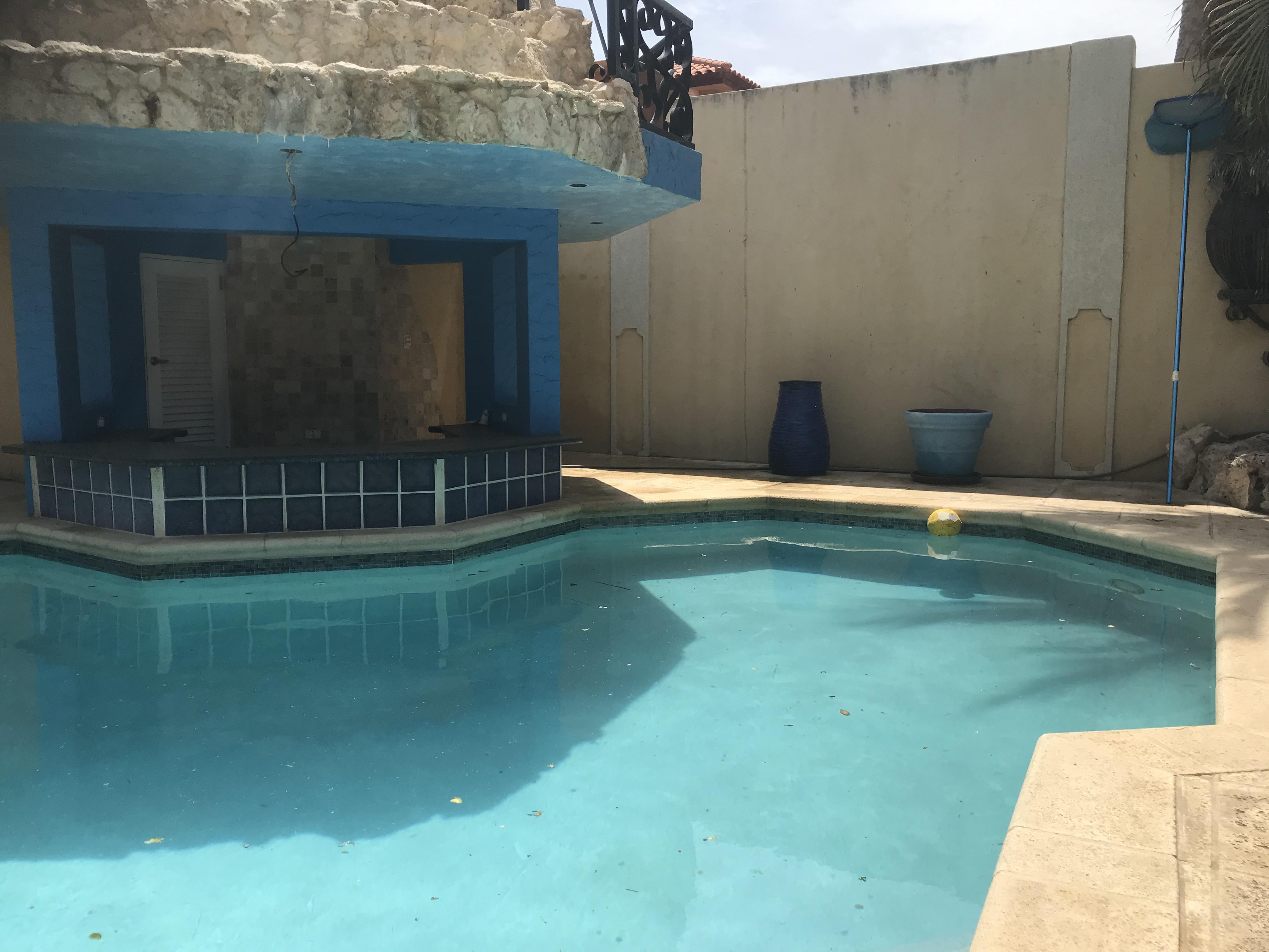 Apartment Opal Villa close to the Ritz Carlton and Palm Beach photo 23252207