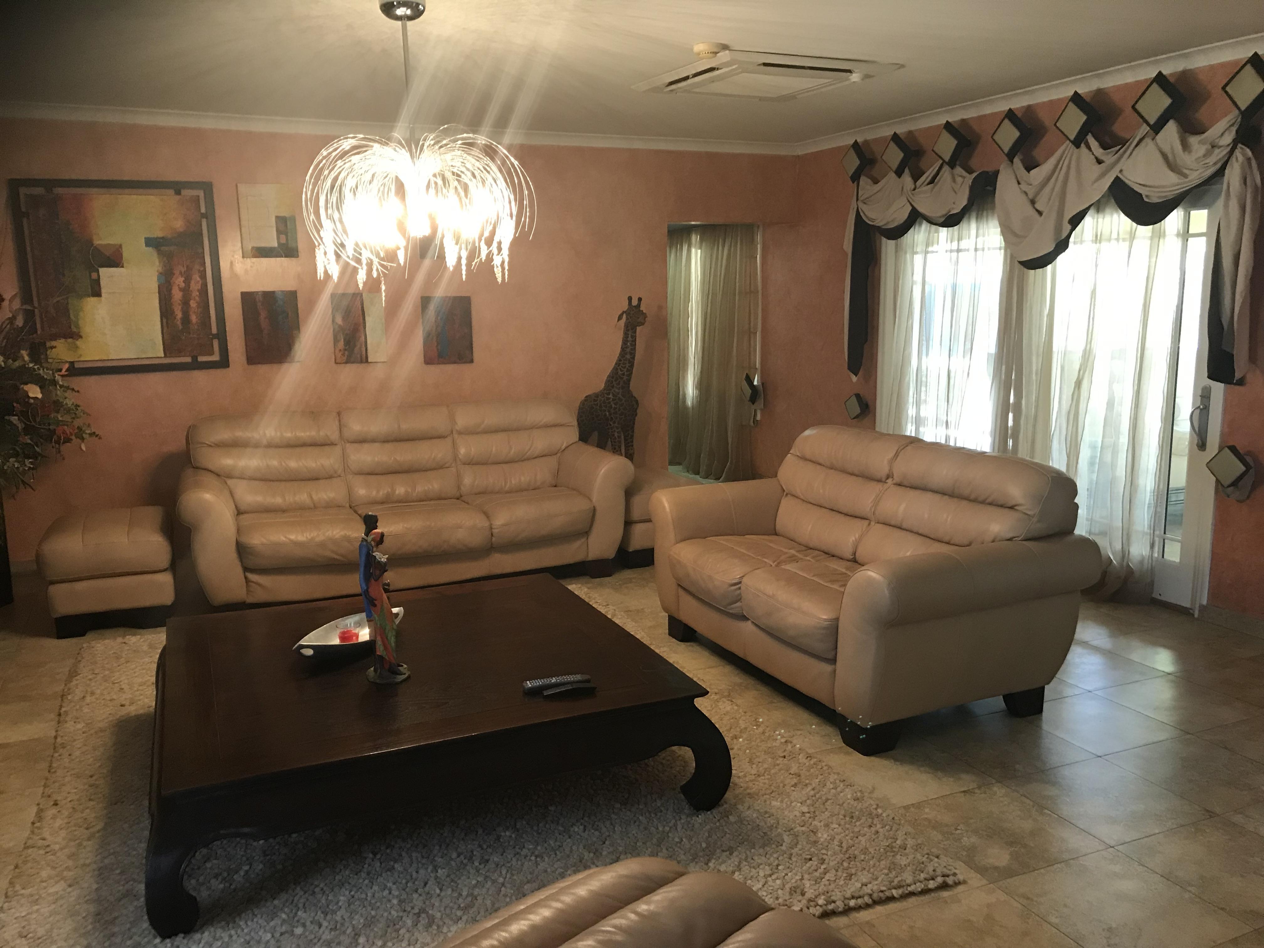 Apartment Opal Villa close to the Ritz Carlton and Palm Beach photo 23252208